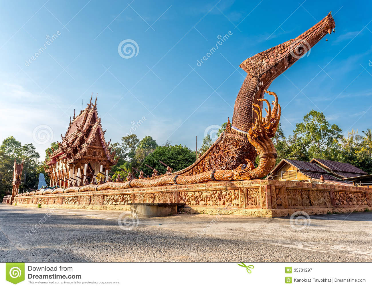 image Most beautiful kamsutra temple
