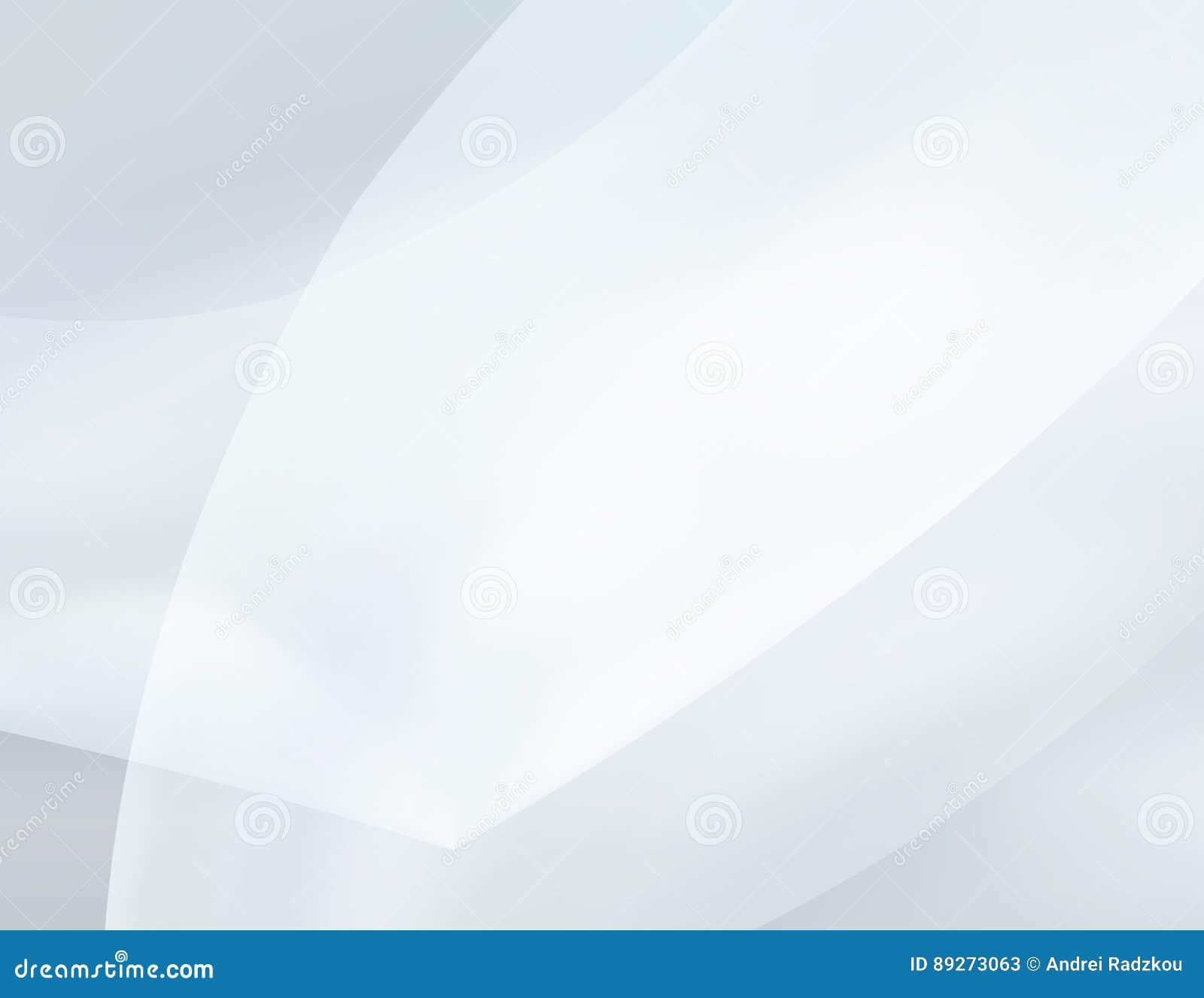 Srebna tapeta Abstrakta zamazany szary tło