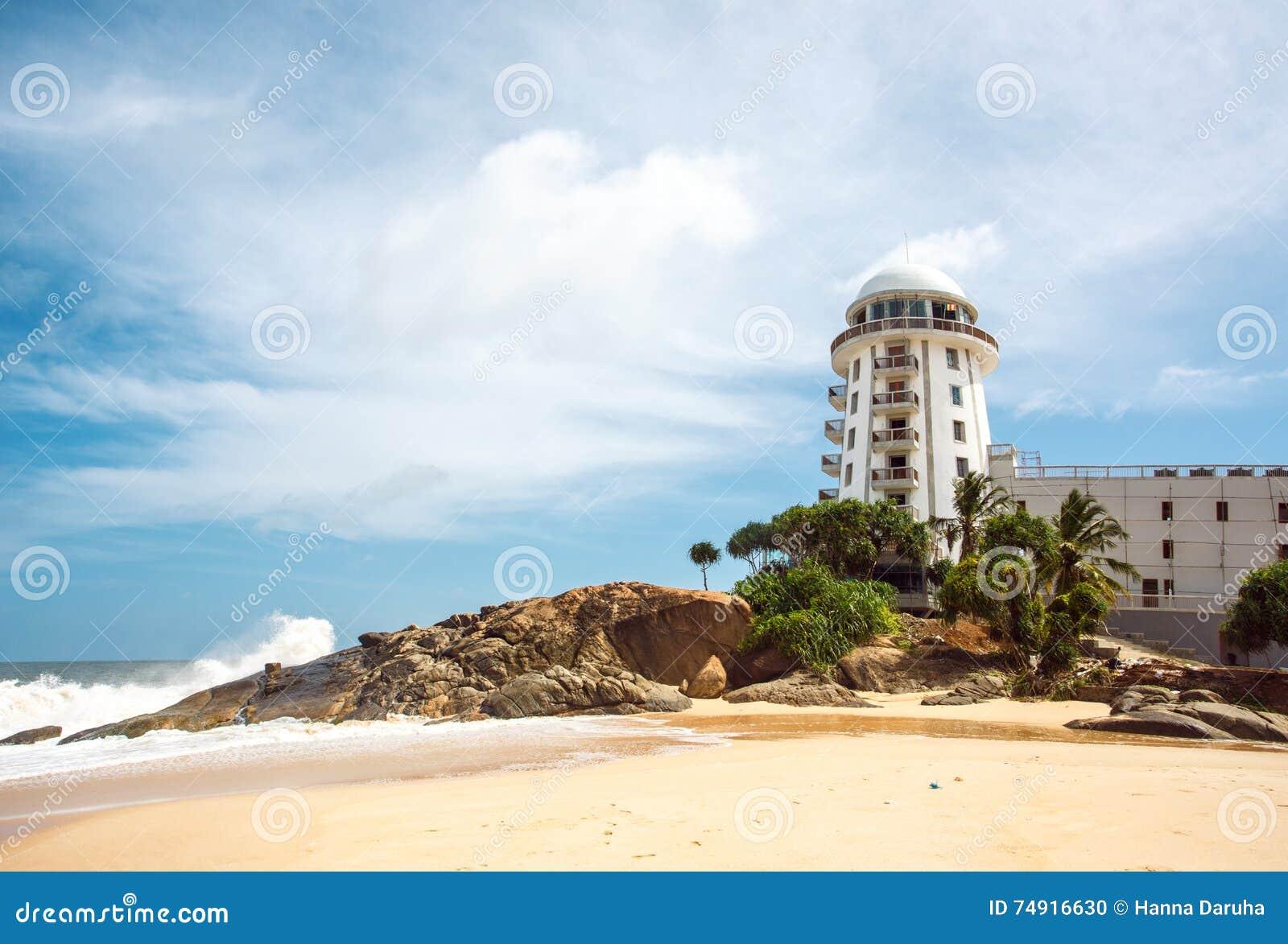 Sri Lanka Juni