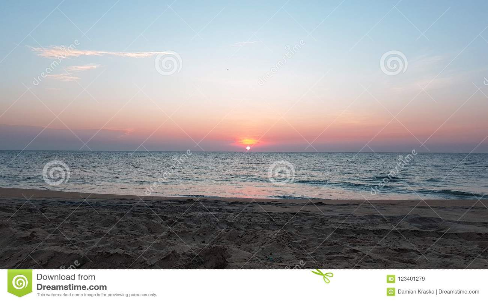 Sri Lanka Oceanside