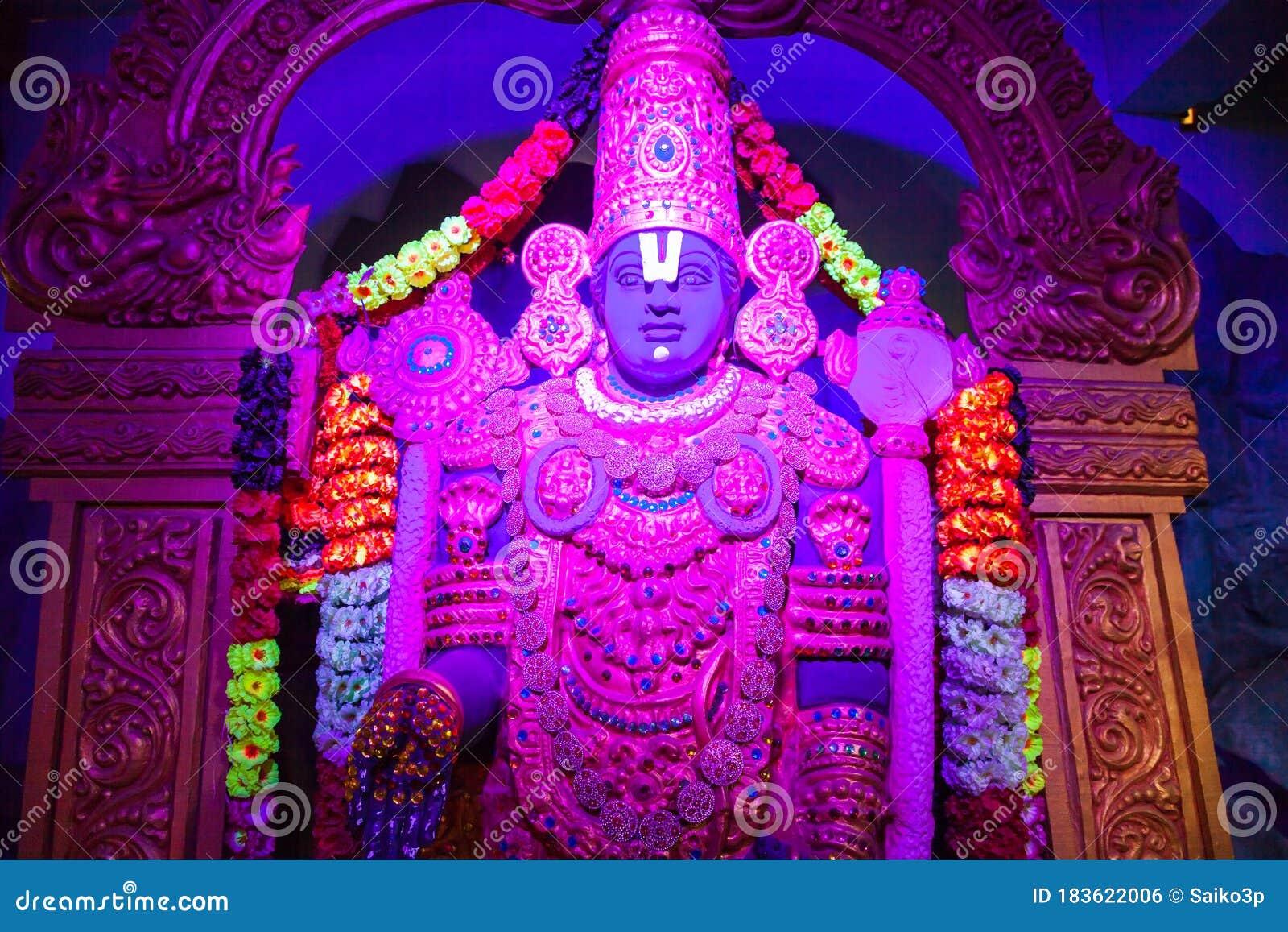 105 Srinivasa Photos Free Royalty Free Stock Photos From Dreamstime