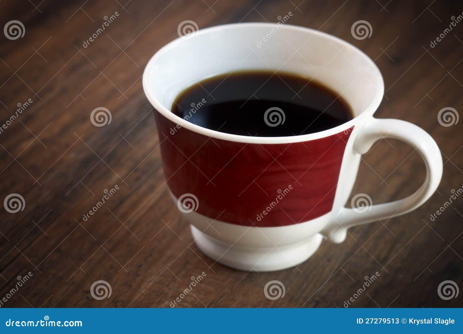 Stäng sig av kaffe rånar upp
