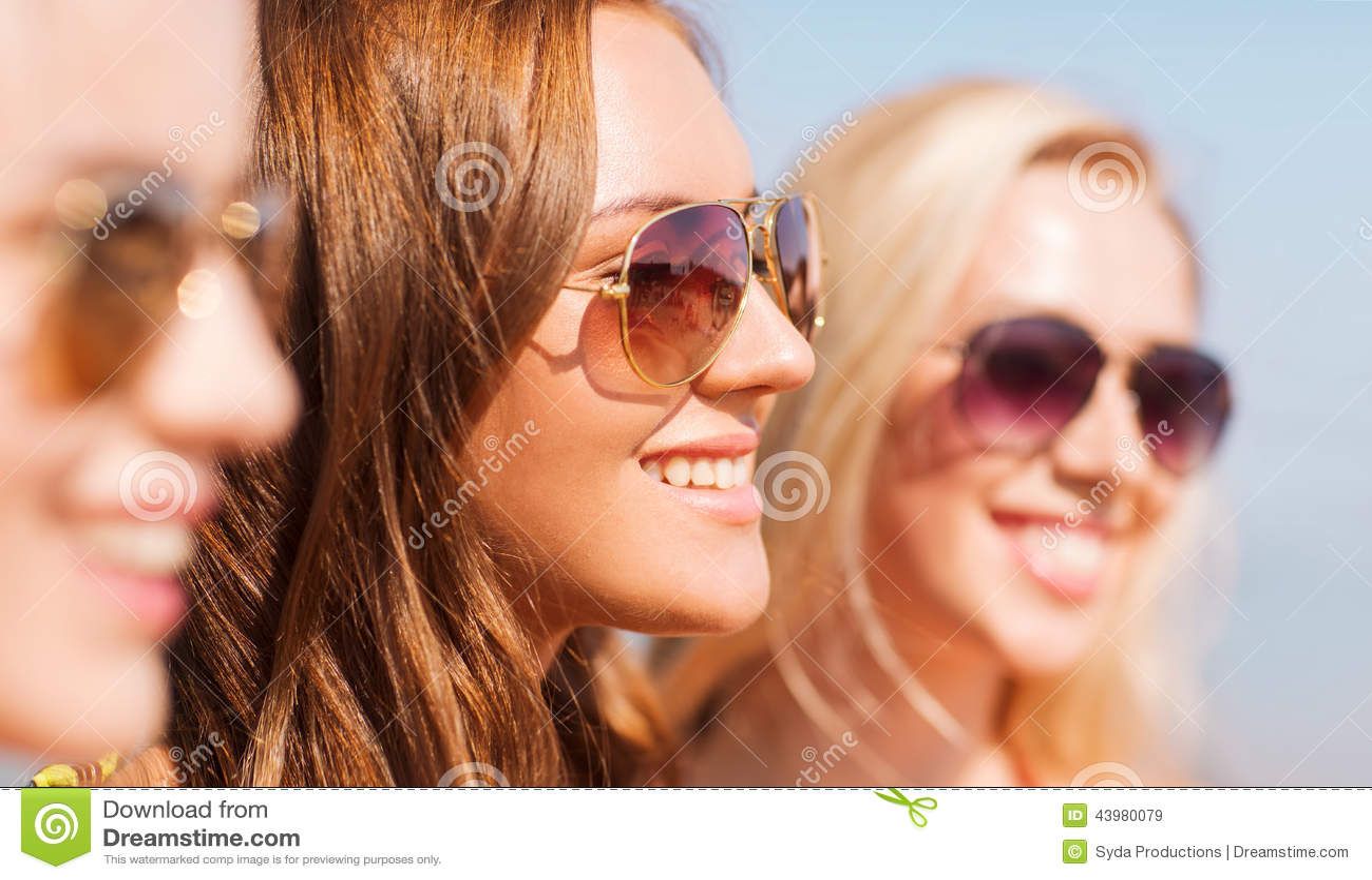 Möter Australiensiska Kvinnor