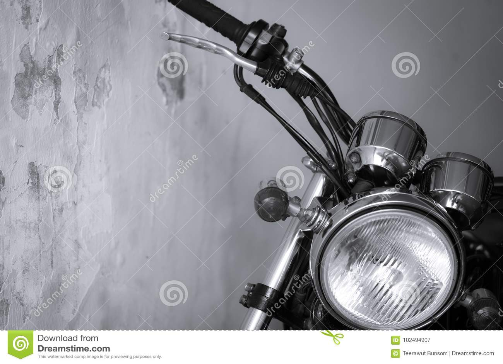 Stängt upp delen för motorisk cirkulering för tappning