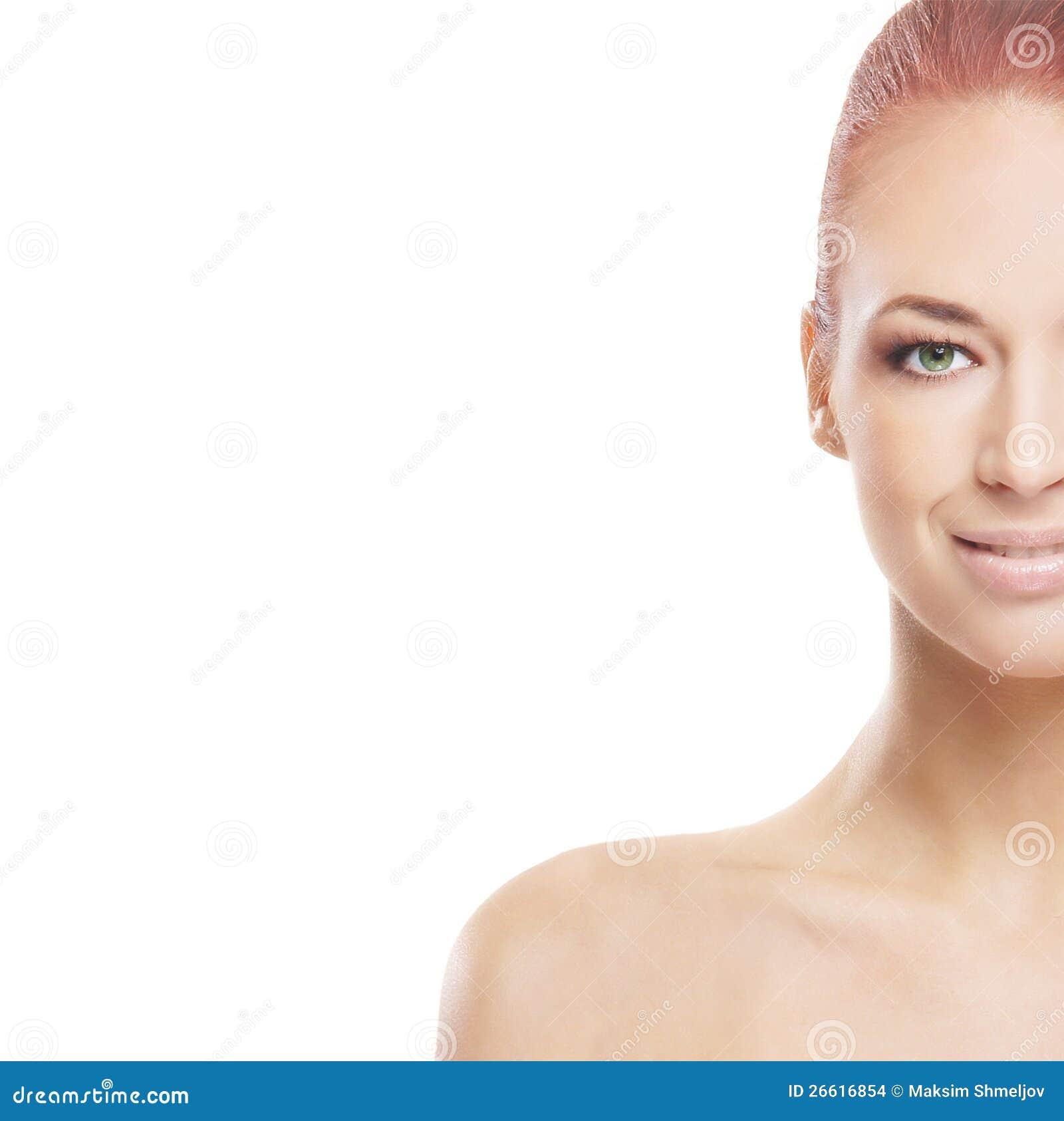 Are mistaken. nakna redhead flickor
