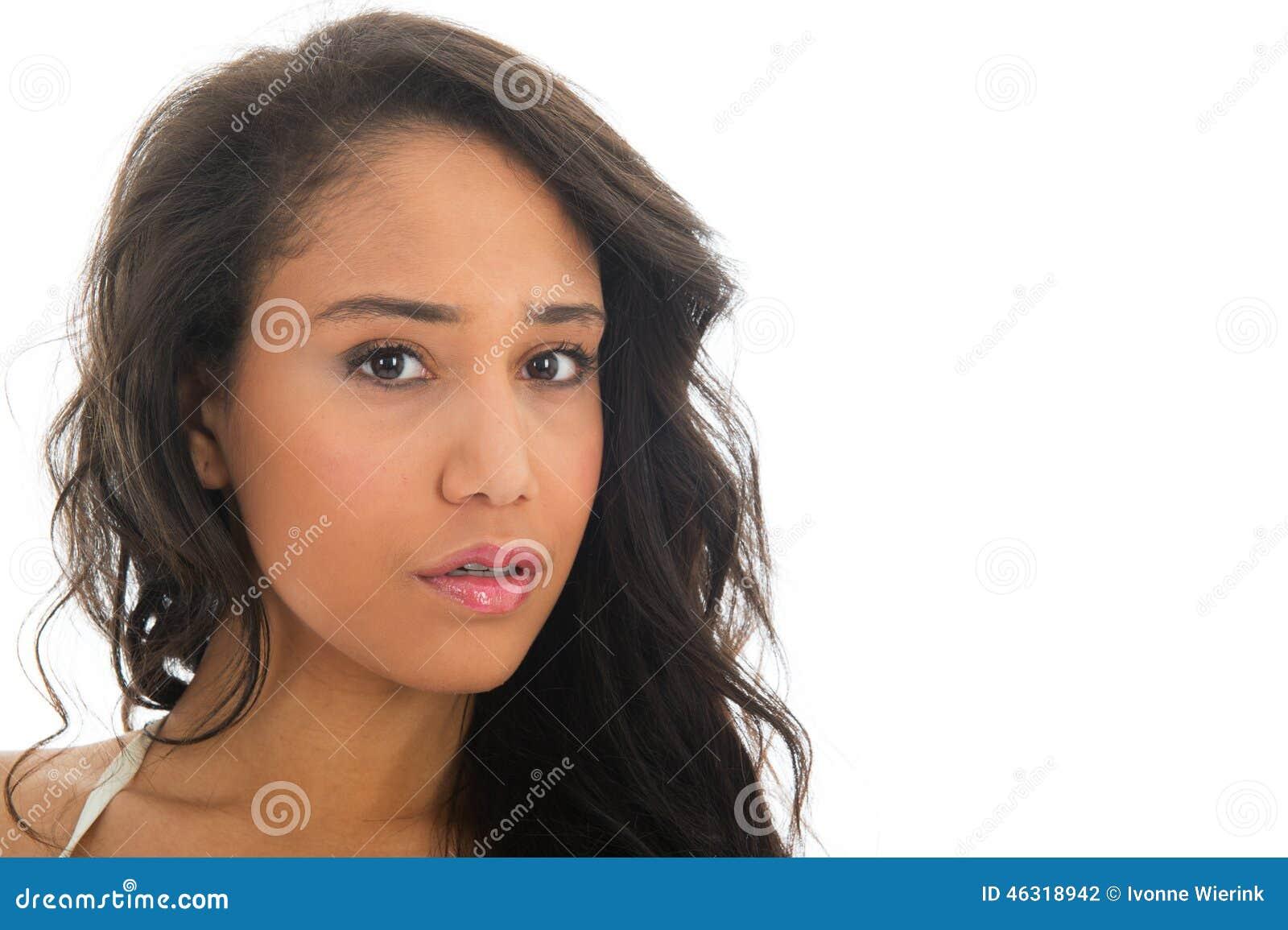 bilder på svarta kvinnor stor svart röv pic Porr