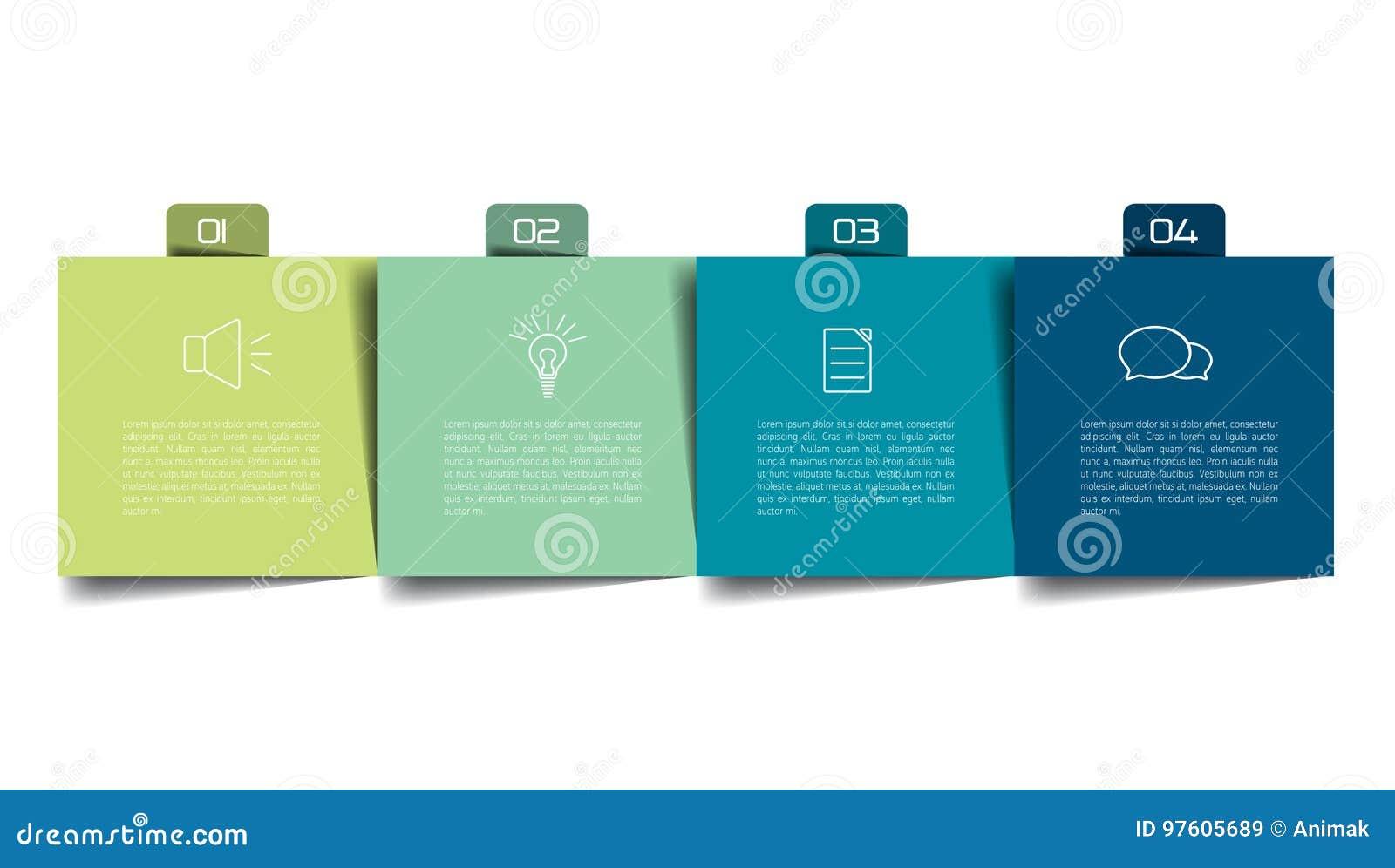 Stół, rozkład, organizator, planista, notepad, rozkład zajęć