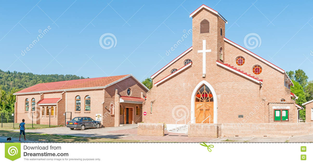 Catholic dating site south africa