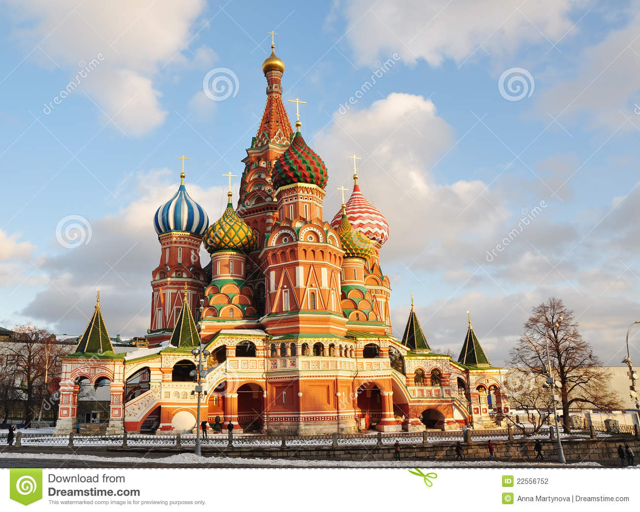 The st petersburg tourism board - 2 8