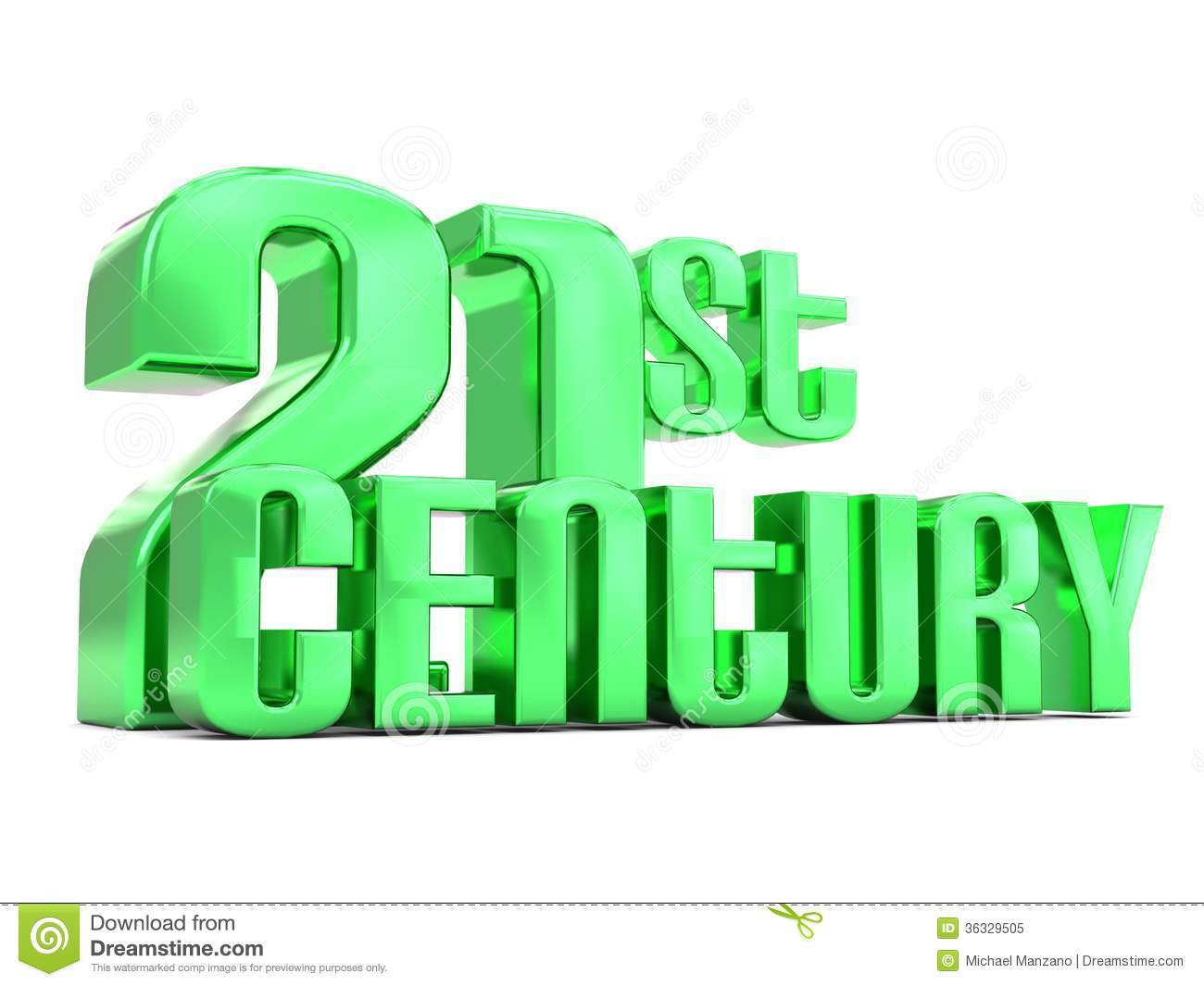 21st century art indroduction A key feature of the art scene in the 21st century (and of many sectors of 21st-century life) is the impact of globalization – the accelerating interconnectivity of human activity and information across time and space aided by the internet and mass media, awareness of the vitality of contemporary.