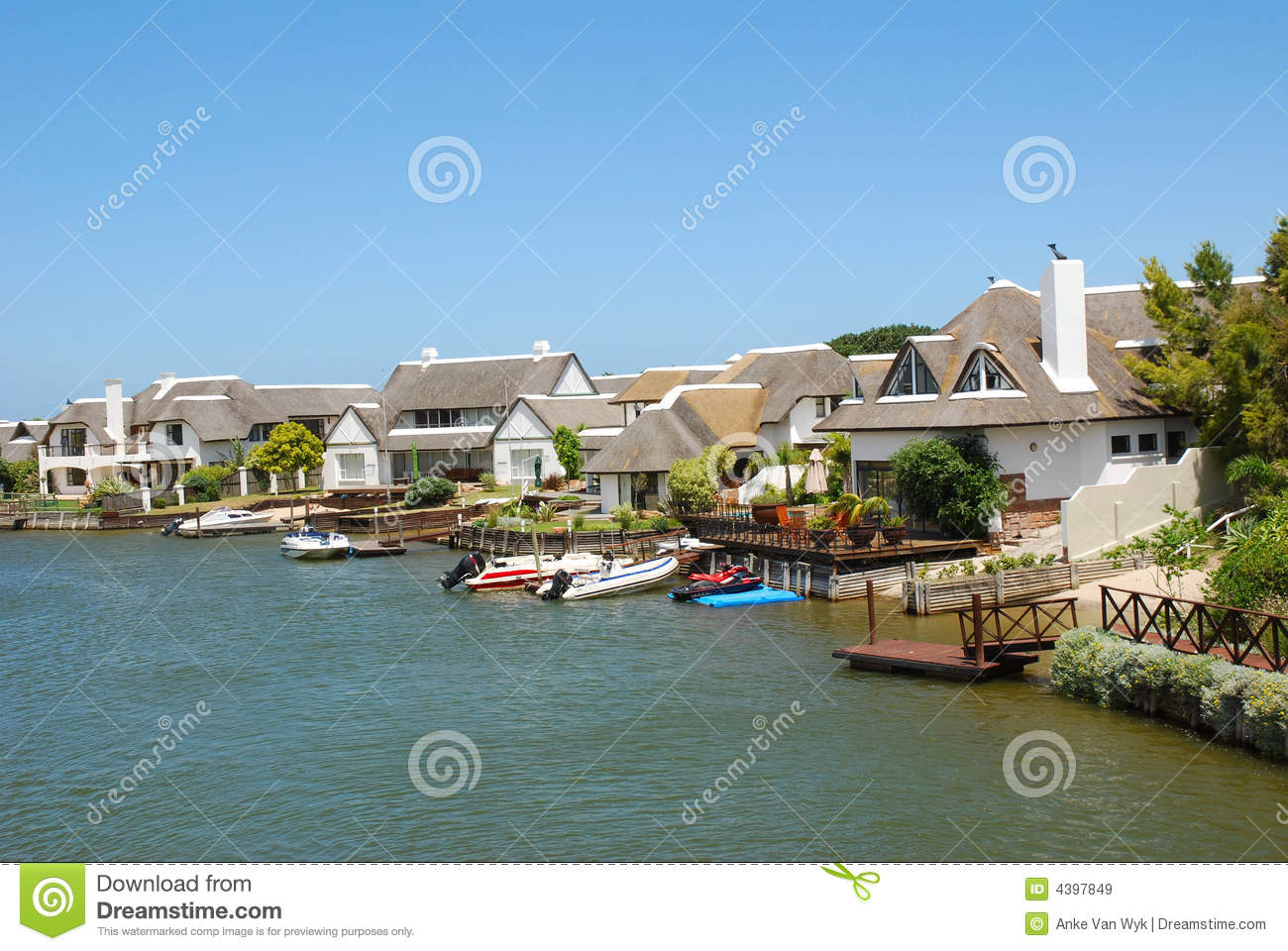 St. Francis Bay South Africa  City pictures : St. Francis Bay South Africa Royalty Free Stock Images Image ...