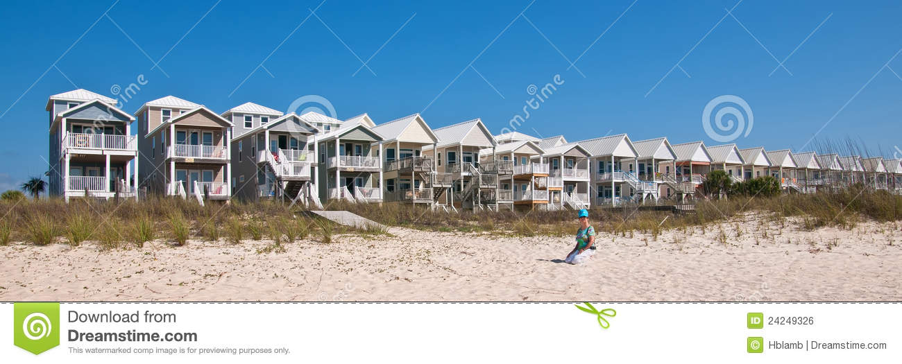saint george island women Learn about st george island florida information on st george island including things to do, places to shop and places to stay on st george island.