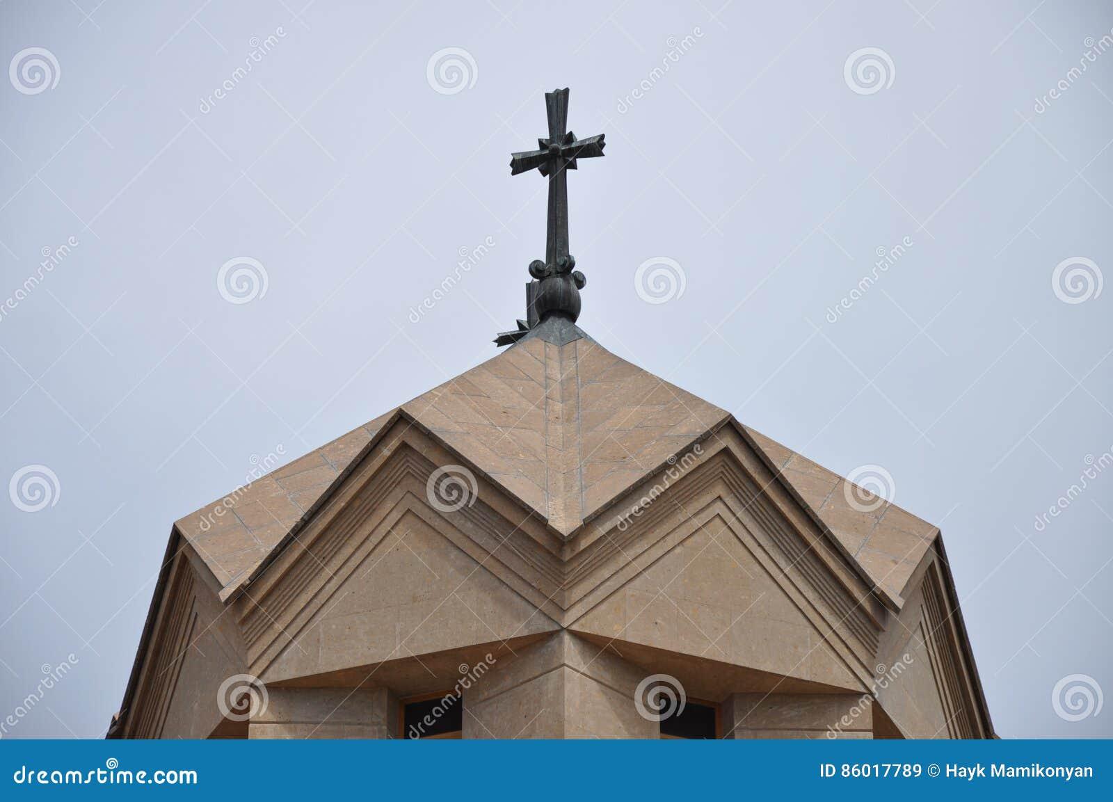 ST Gregory ο καθεδρικός ναός φωτιστικών
