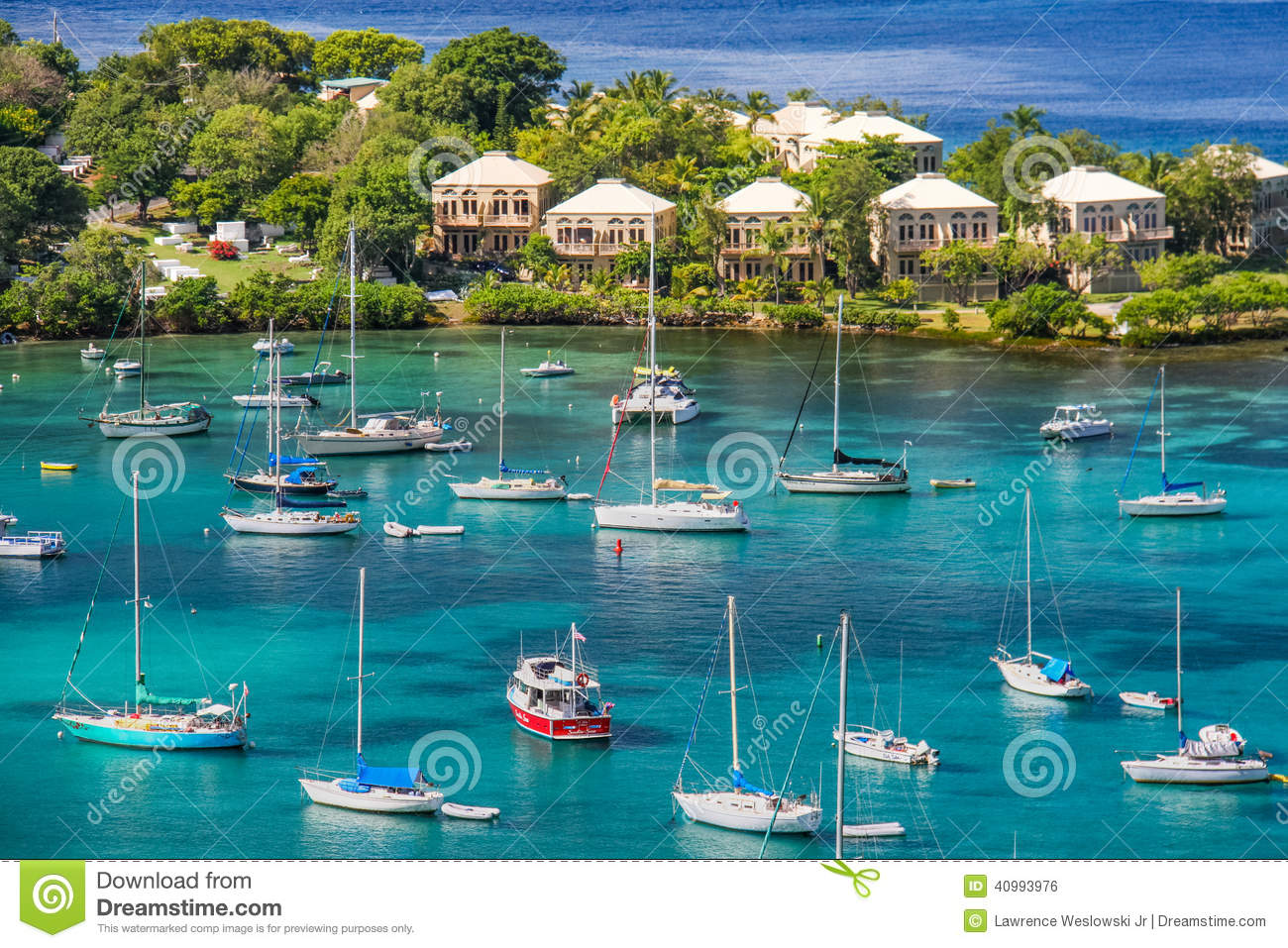 my dream meal at the cruz bay in st john of the usvi St john catering & mathayom private chefs has everything you need to host the  destination  fine dining or casual  party rentals  servicing st thomas and  st john, usvi in 2018, we will be opening a restaurant/bar in cruz bay (the   our goal is to take your dream and turn it into an island wedding dream come  true.