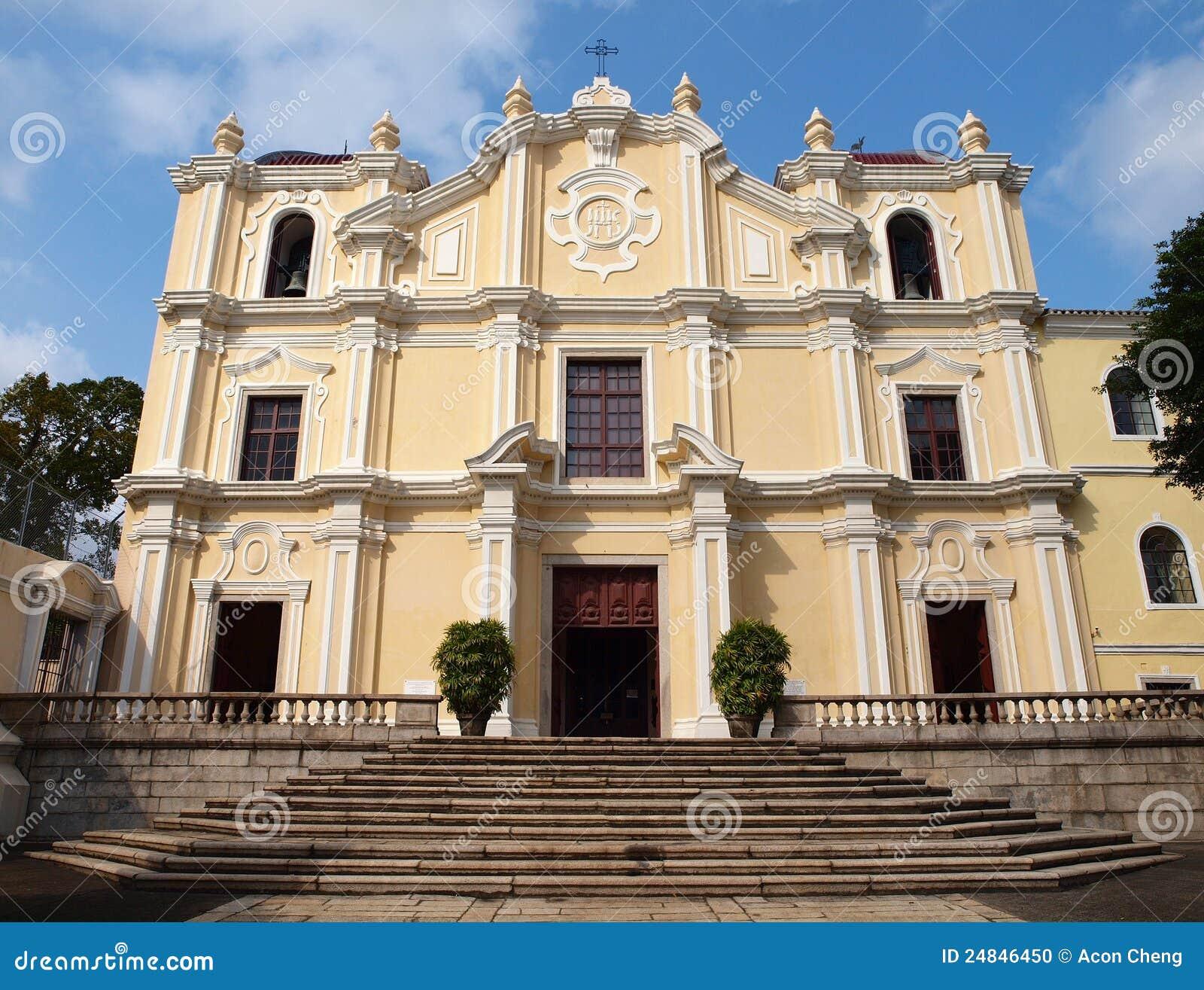 Theology saint joseph s day and quezon