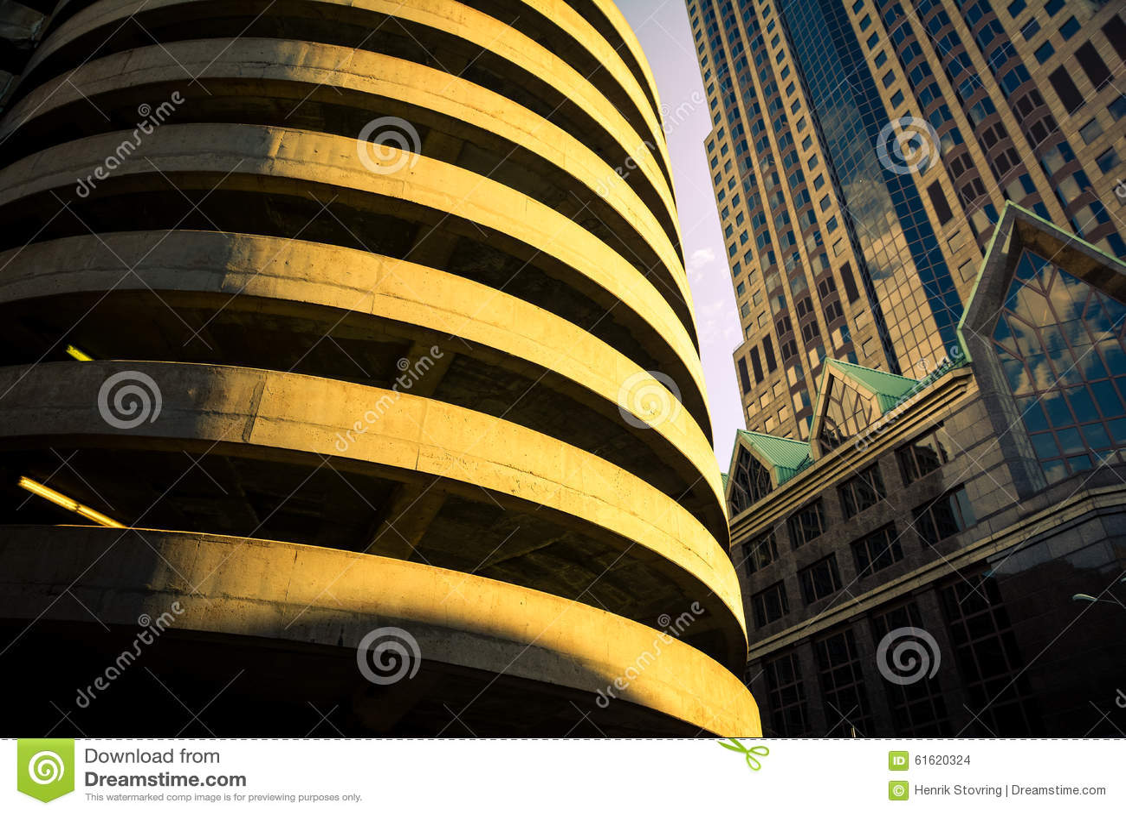 St. Louis - ciudad de oro (ii)