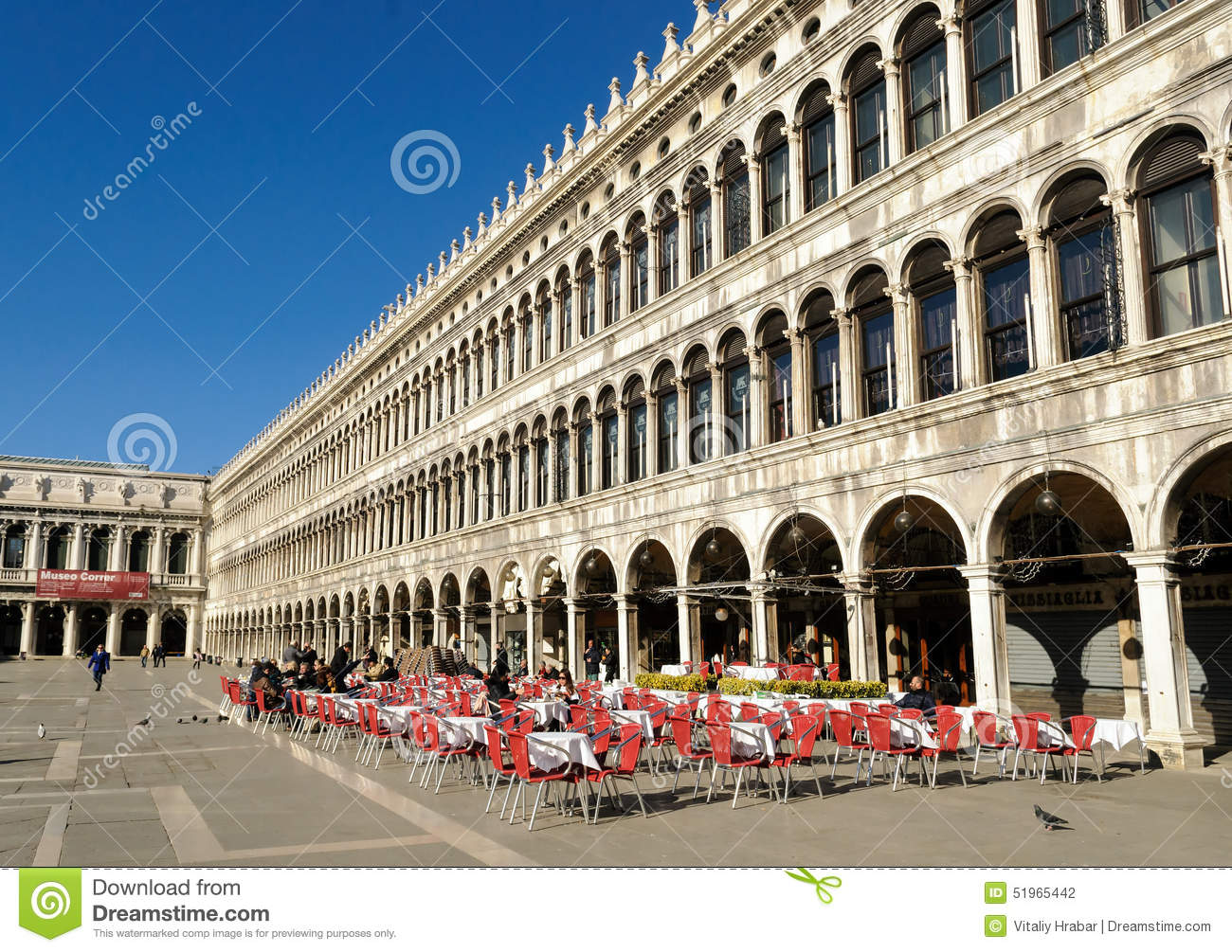 piazza san marco and the architecture of romance in summertime essay Michele lafountain  childhood experiences in an essay called los nenes con los nenes  military service in world war i brazzi attended san marco.