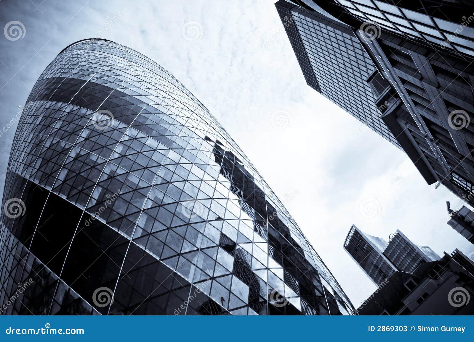 St marys axe city of london architecture uk