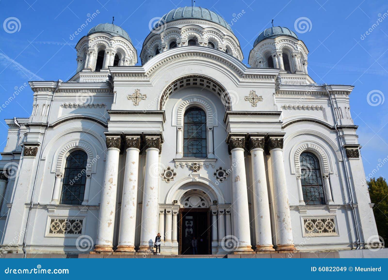 St Michael l église d Arkhangel