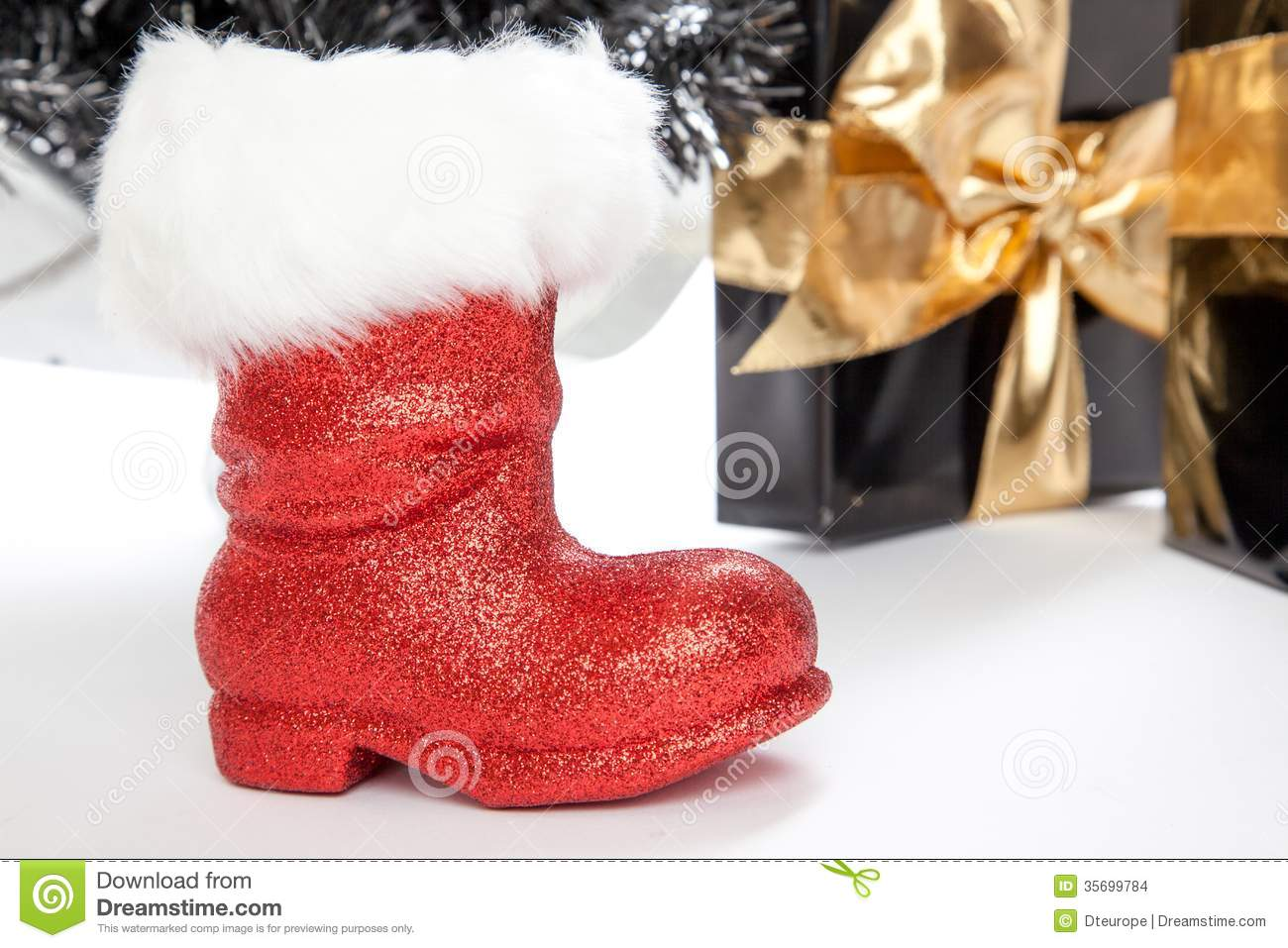 To acquire St. boot day Nicholas pictures picture trends
