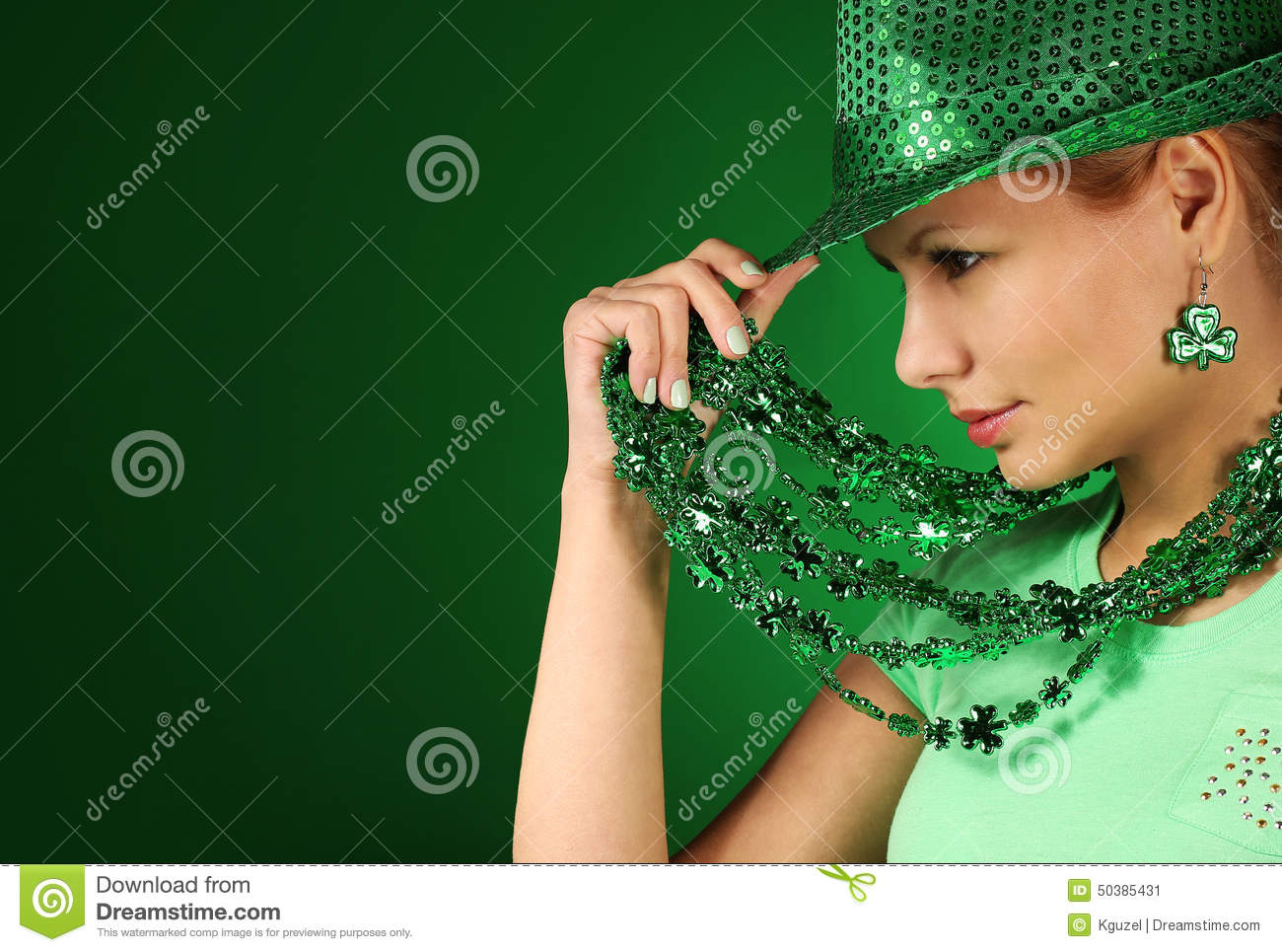single women in saint patrick Find your asian beauty at the leading asian dating site with over 25  25 million members with the promise of introducing you to single men and women across.