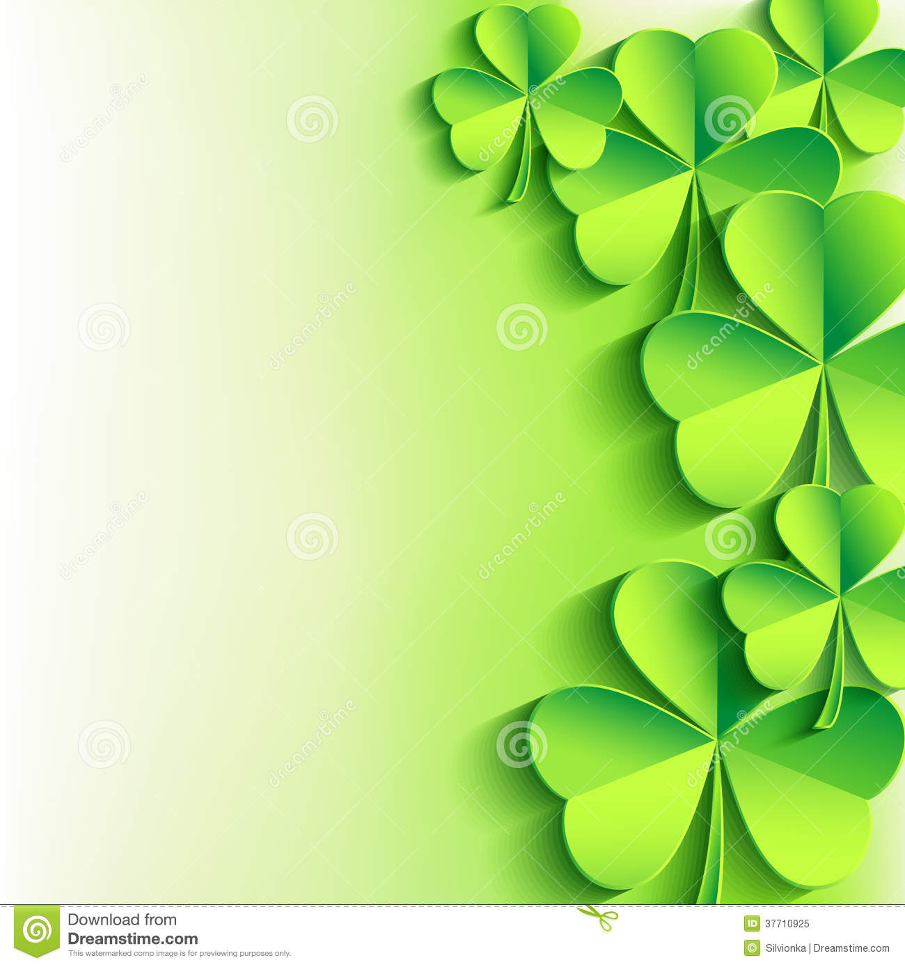st patricks day wallpaper download
