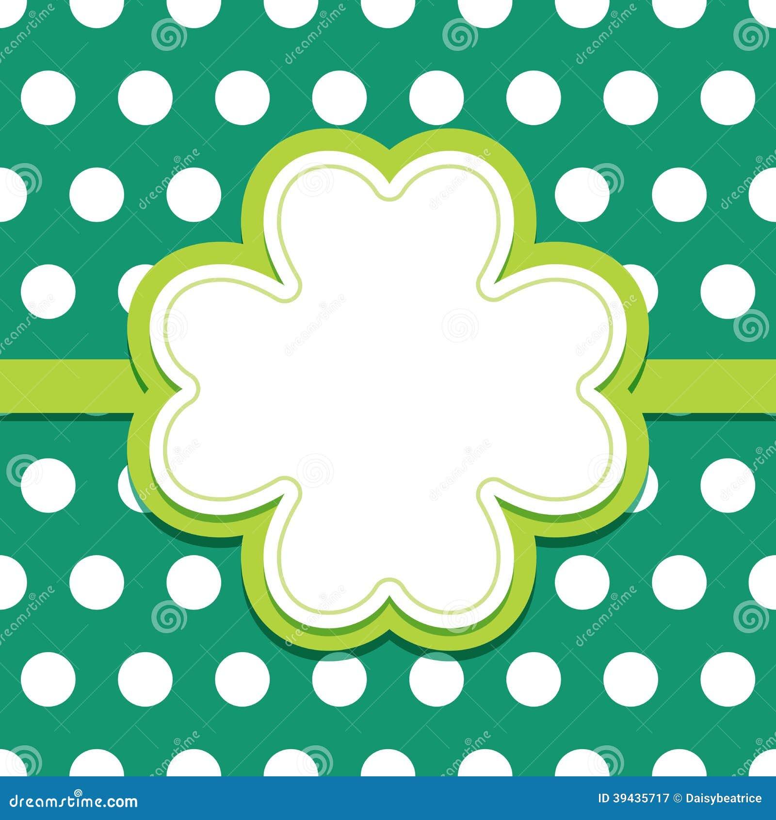 St Patricks Day Invitations with luxury invitations layout