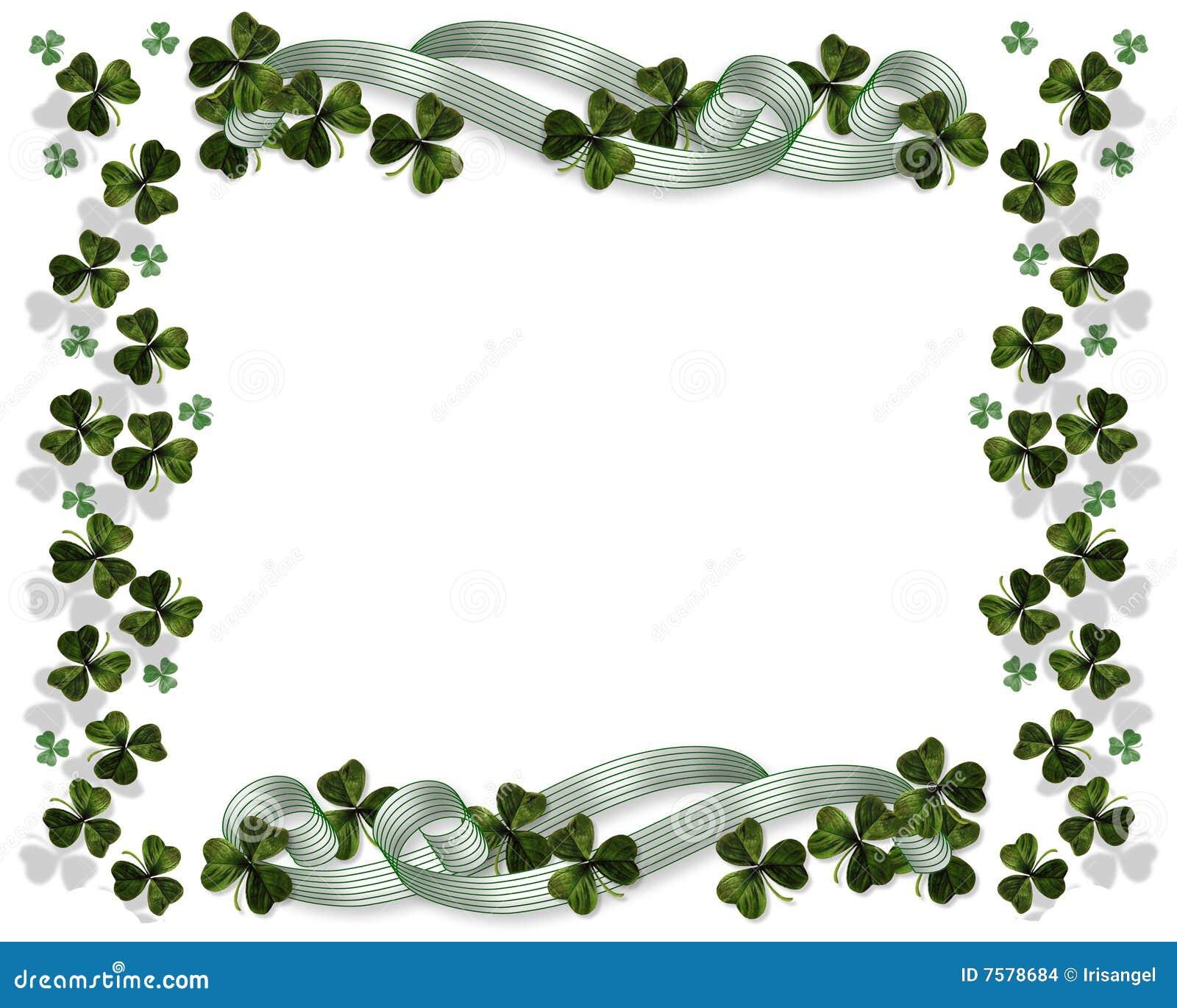 st patricks day border clipart 20 free Cliparts | Download ... |St Patricks Border
