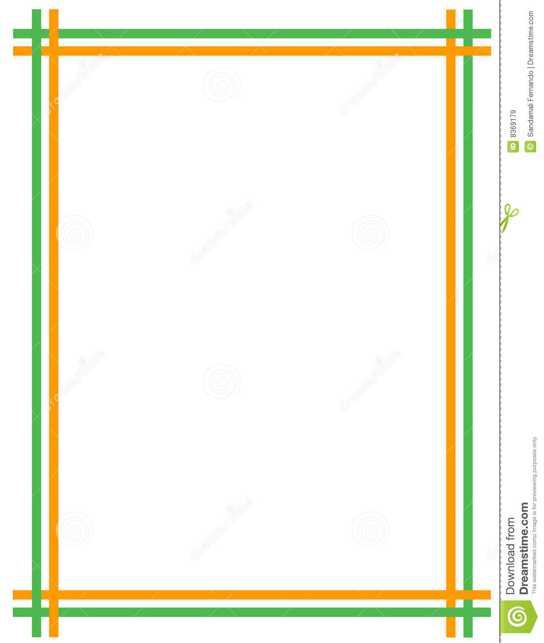 st patricks day border   frame royalty free stock images free st patrick's day clip art and graphics free st patrick's day clip art free