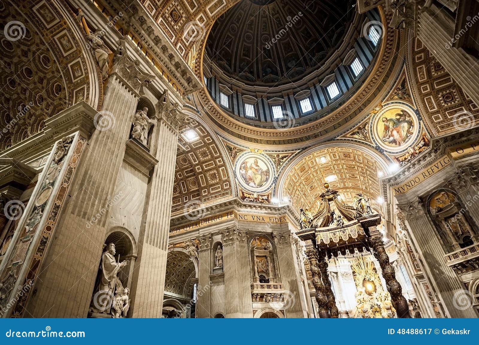 https://thumbs.dreamstime.com/z/st-peter-s-basilica-vatican-inside-interior-48488617.jpg