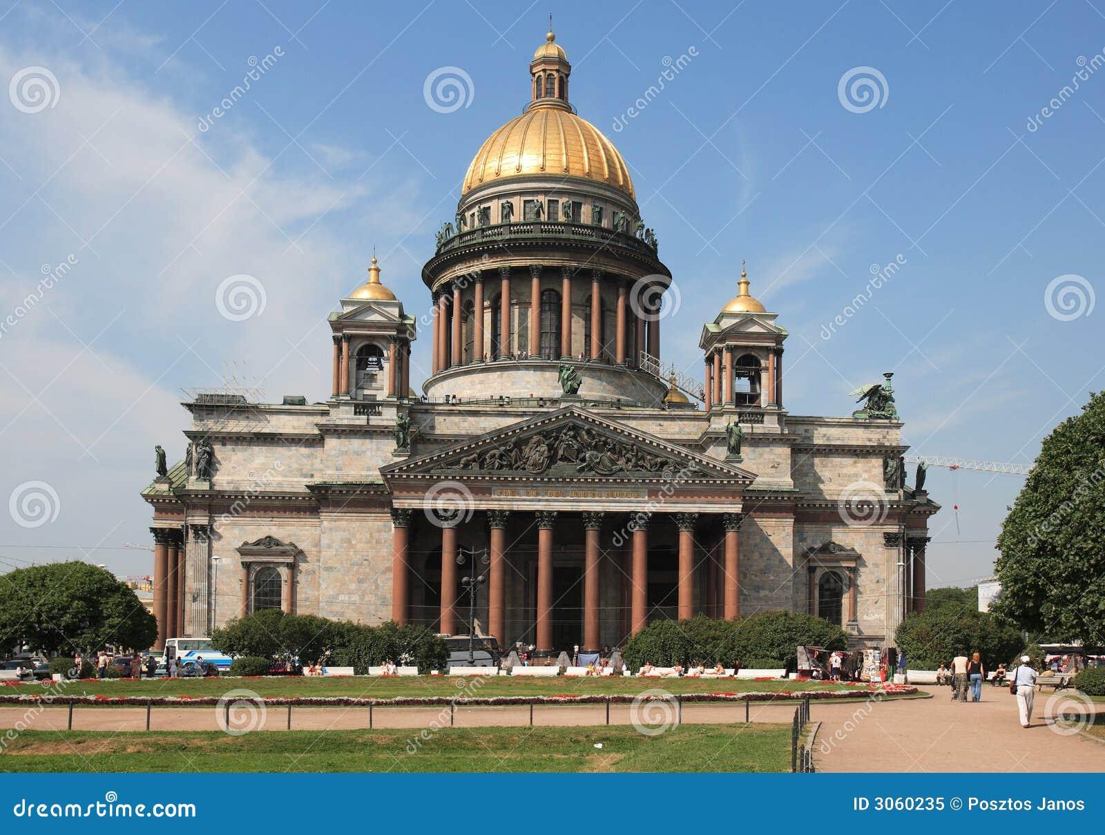 St petersburg России