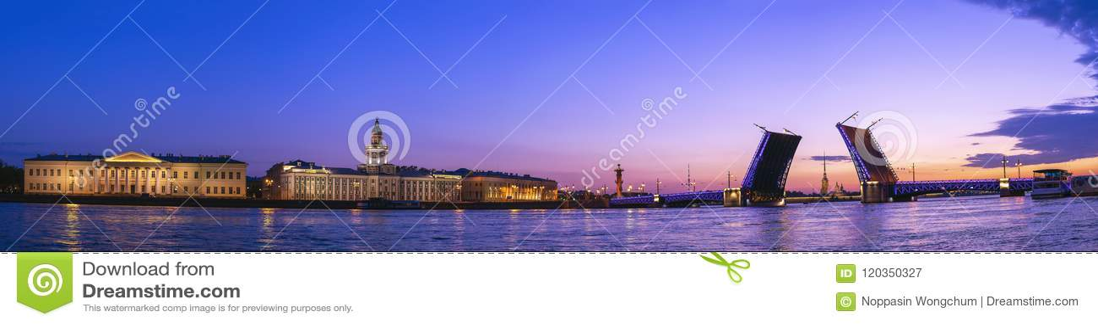 St Petersburg Rússia