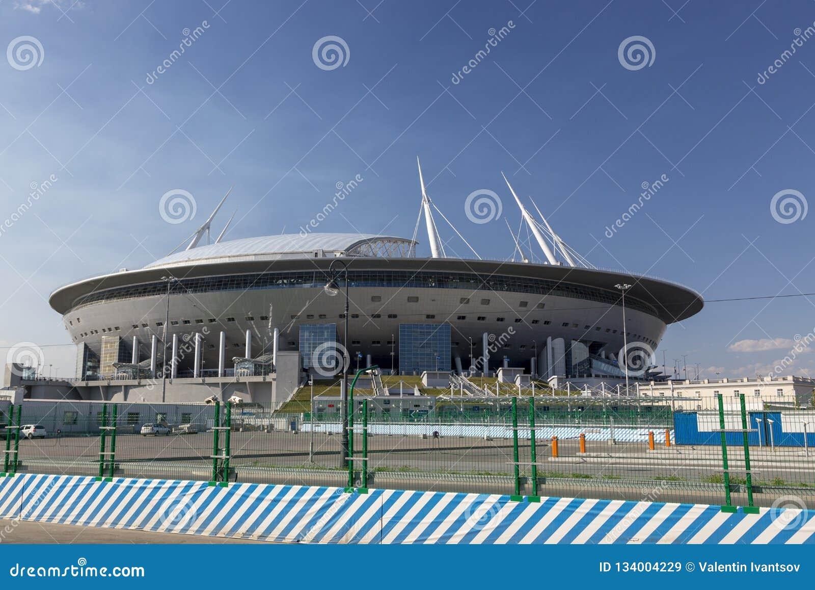 Gazprom Sport