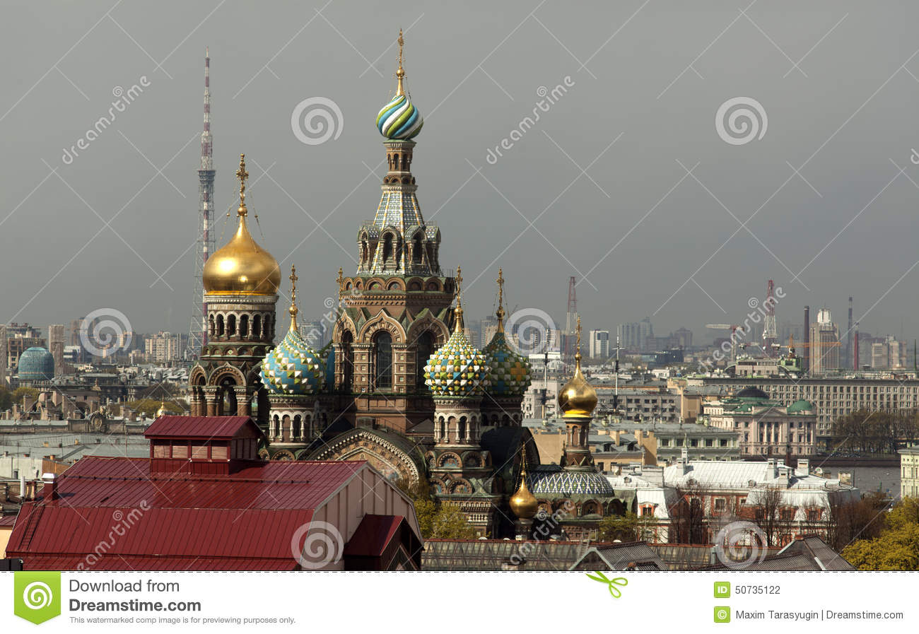 dating sites in st petersburg russia Russian brides or how to marry a russian woman or a man  it's better to use russian dating sites  - the st petersburg times.