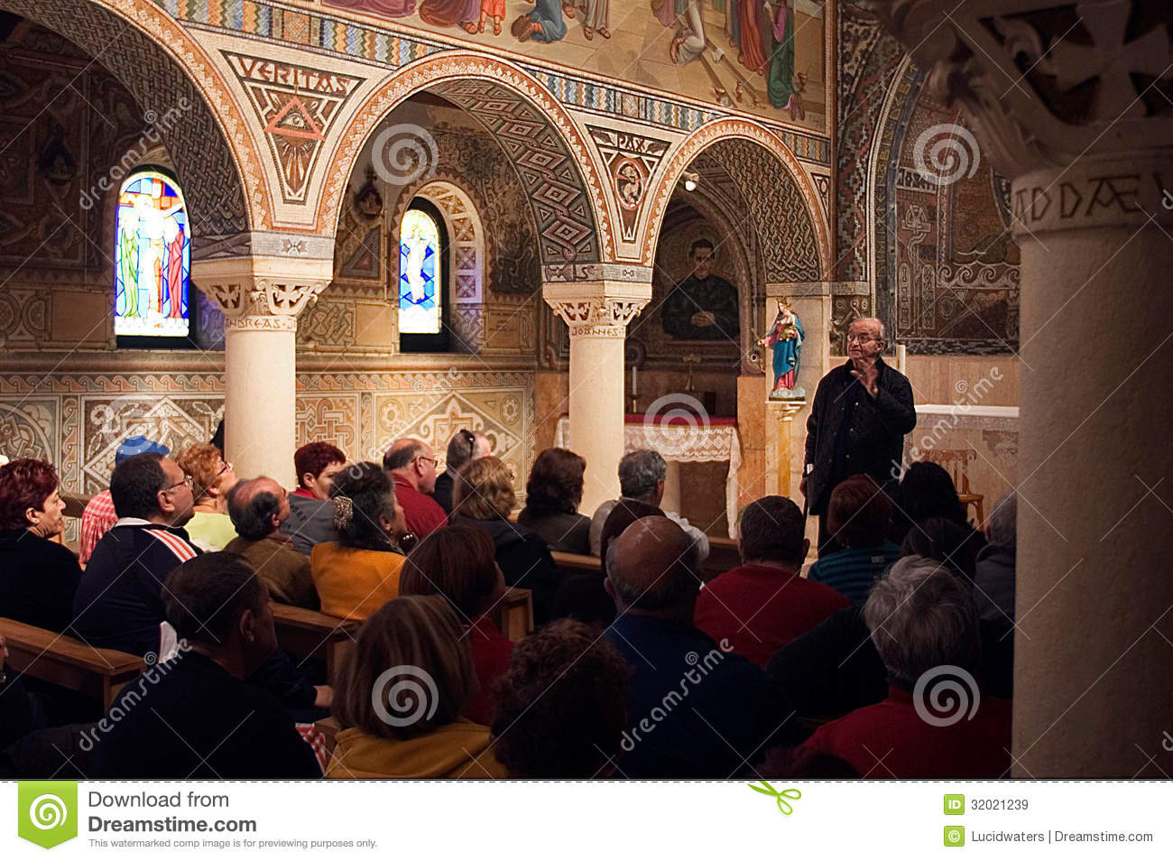 saint stephens church middle eastern singles Baltimore catholic connecting young adults in the archdiocese of baltimore home world youth day 2019 baltimore catholic young canton: st casmir church.