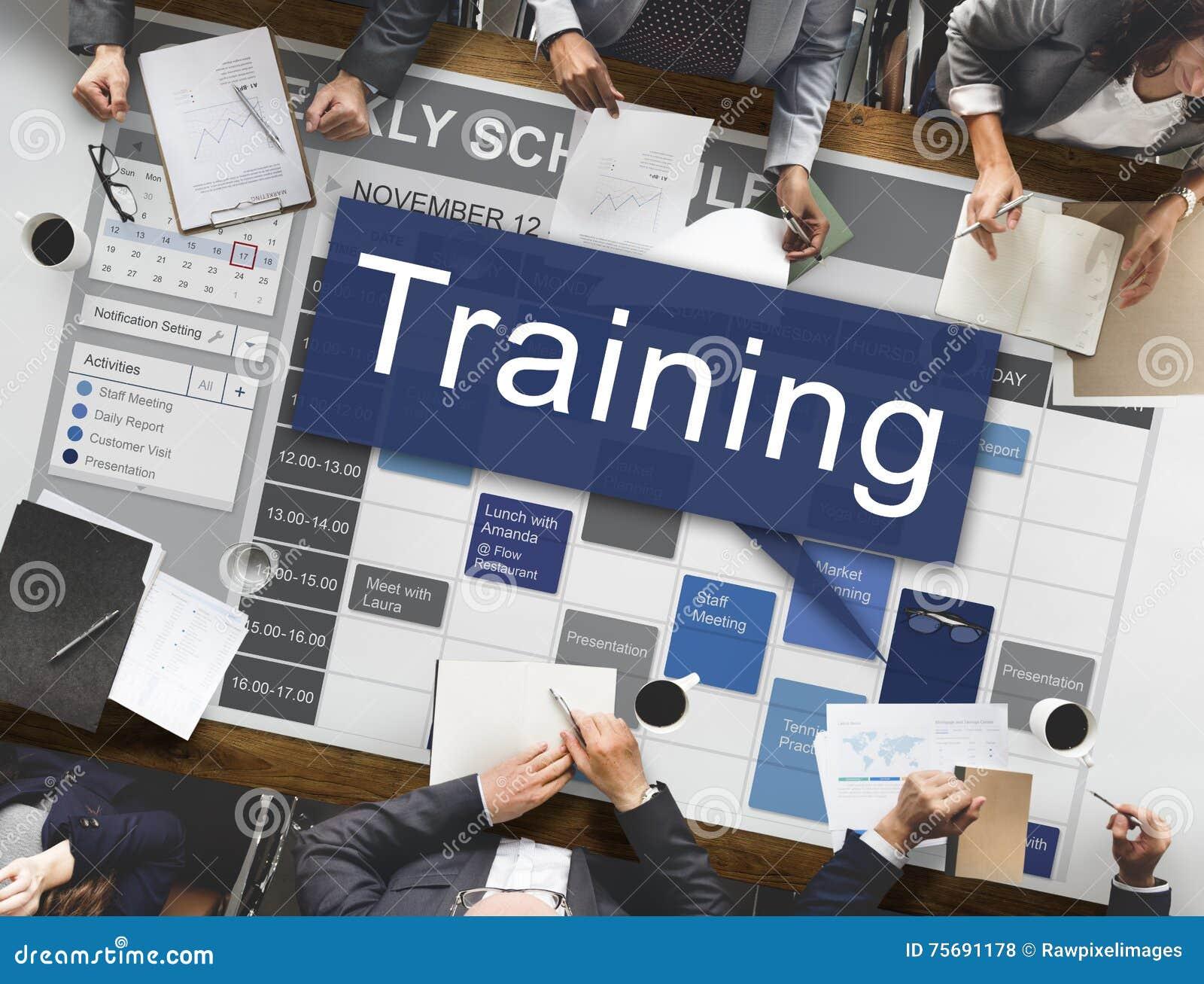 Stażowy trenowanie obowiązki mentora rozwoju pojęcie