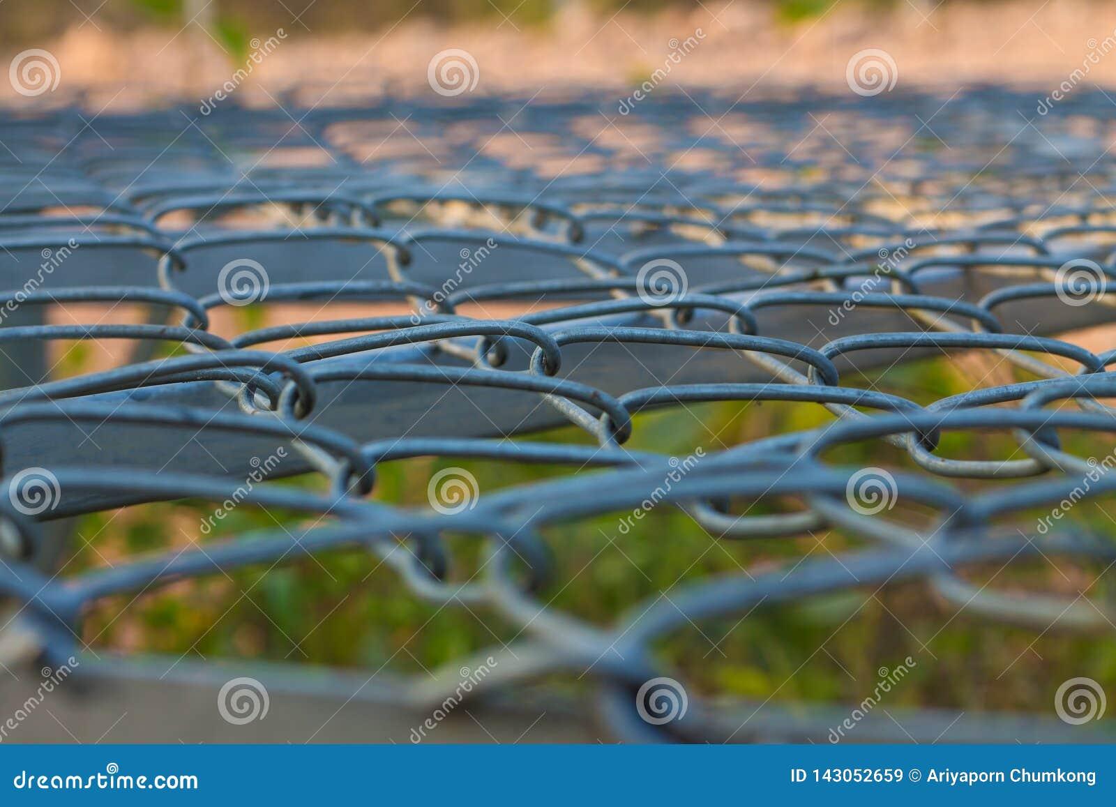 Staalgrating achtergronden