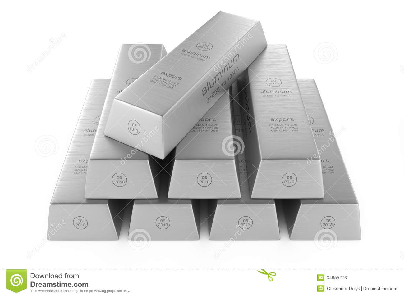 Image Result For Metallic Square Business