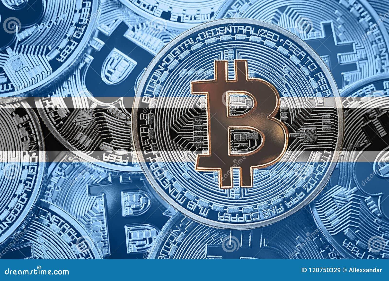 turėčiau prekiauti su bitcoin arba etererumu