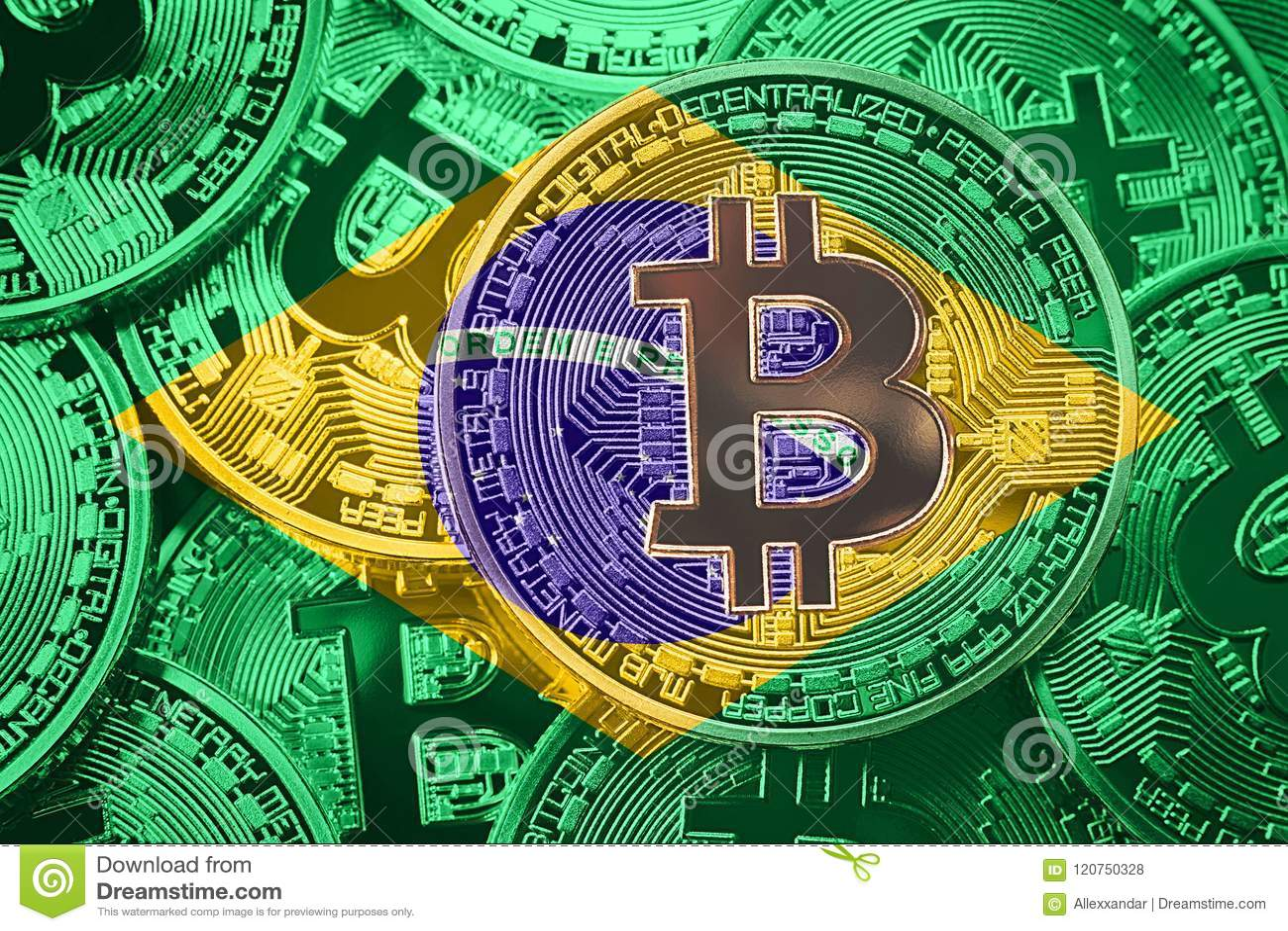 Twitter accetterà bitcoin per la funzione 'Tip Jar' - Hi-tech - ANSA