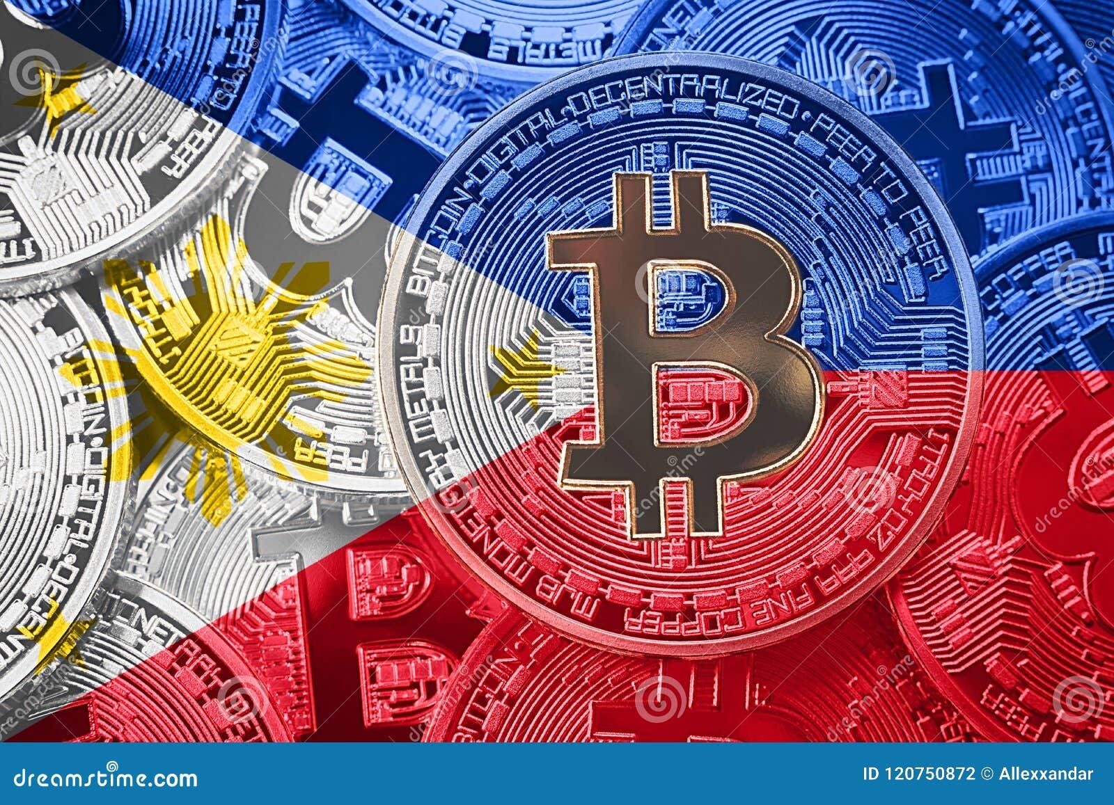 unicredit valore azioni oggi la verità su bitcoin trader