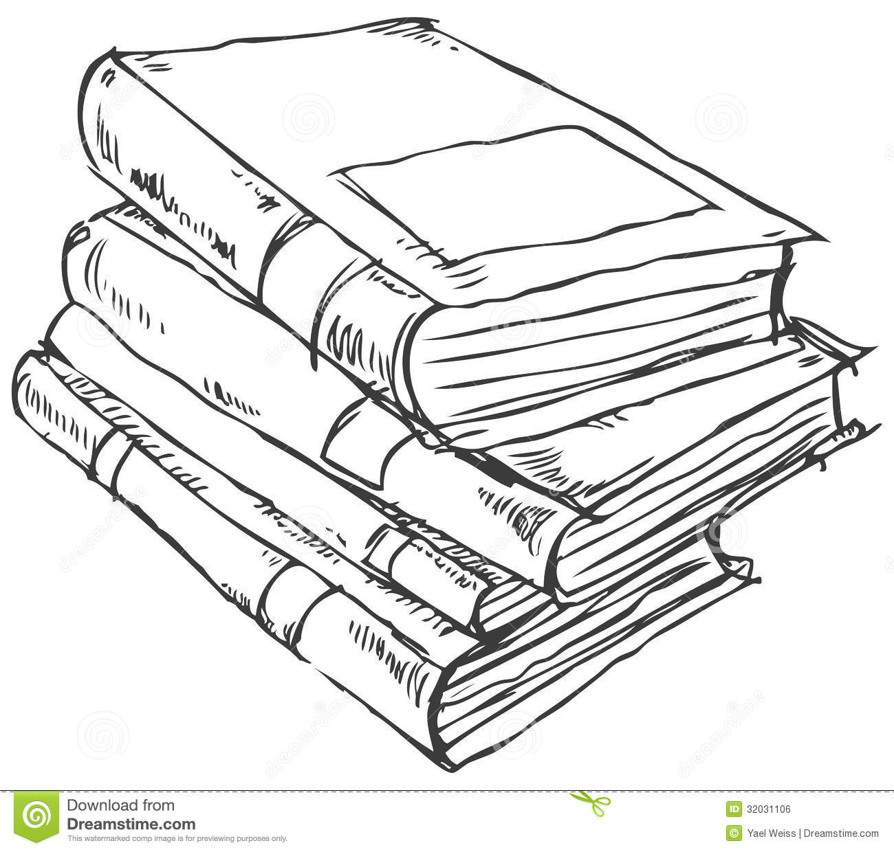 Image Book icoline in addition Royalty Free Stock Image Stack Books Doodle Vector Image32031106 together with Book Icon furthermore Dessin Anim C3 A9 Pile De Livres Gm464578579 33246372 likewise Pen Colouring Page. on cartoon stack of books