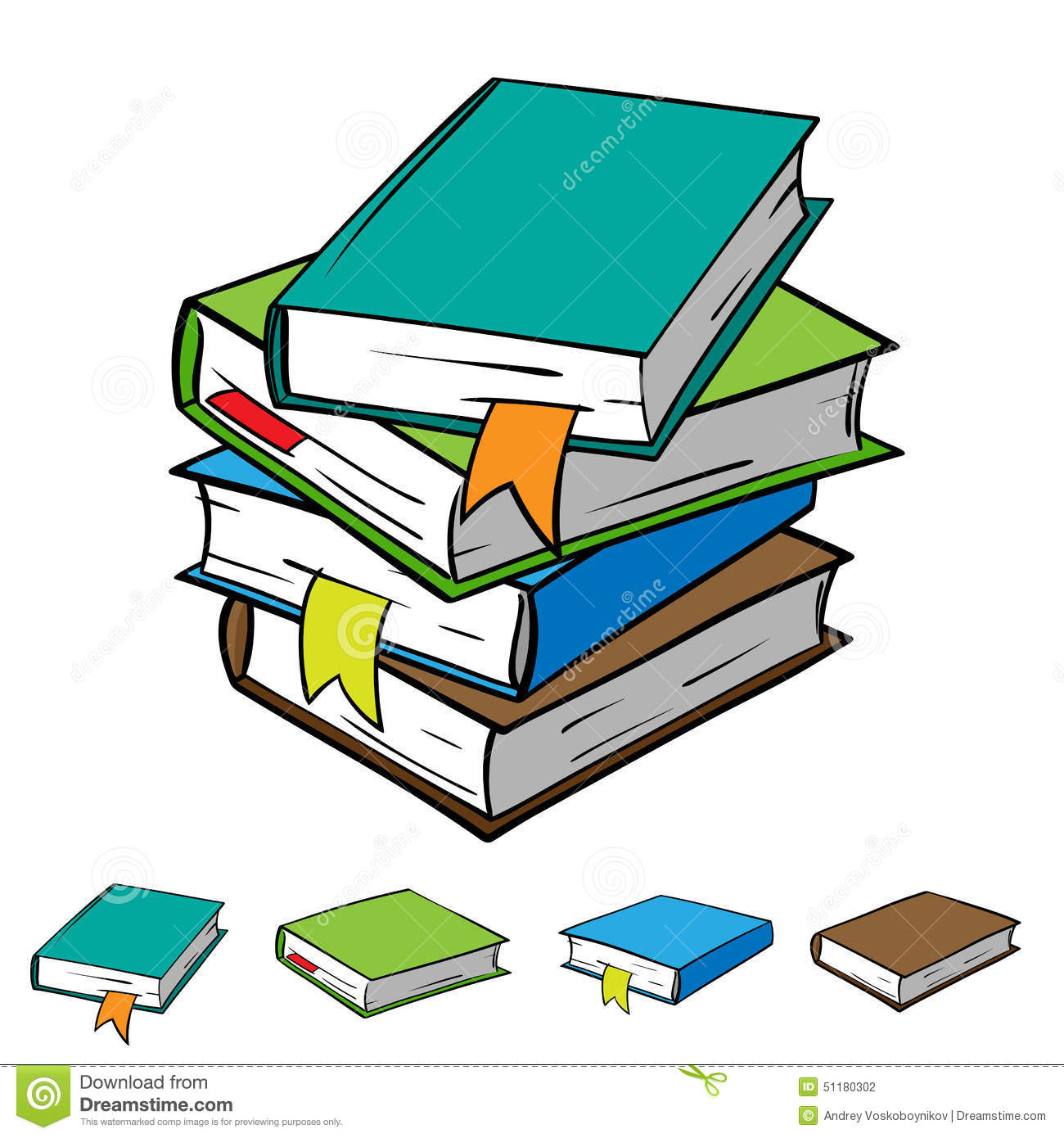 research paper themes Check out this expository essay overview and 17 expository essay topics for an outstanding paper  not research-based argument essays or  ideas company .