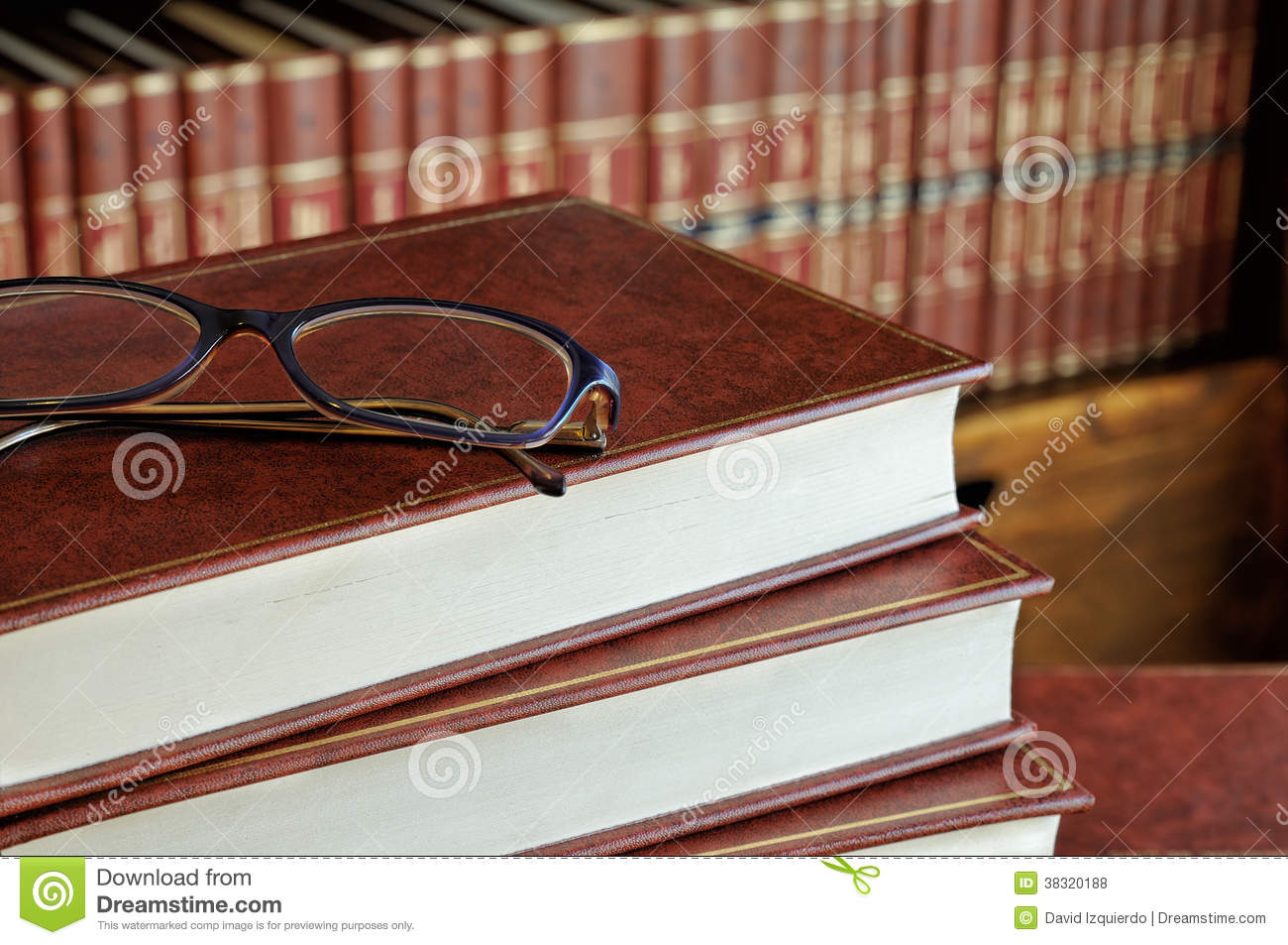 legal dictionary law students free download