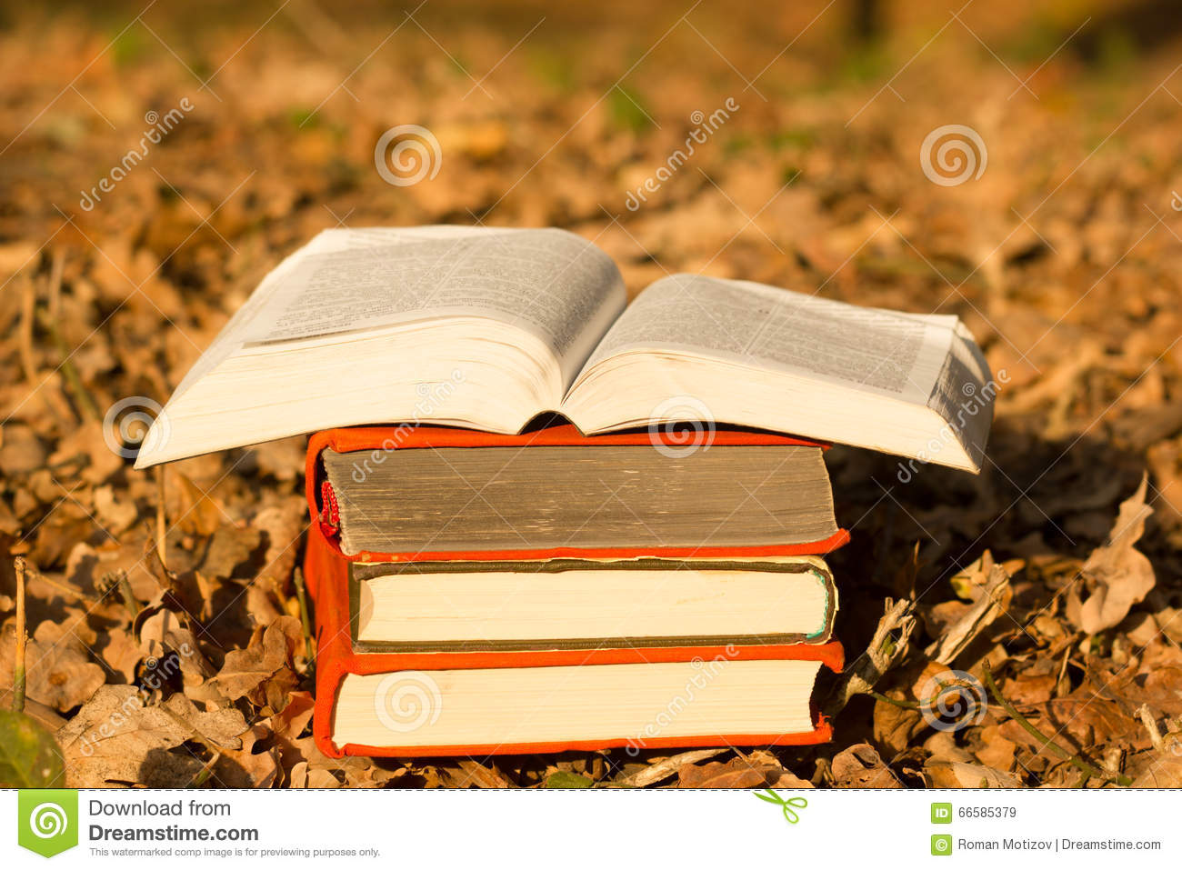 Can I photocopy a textbook if it is for educational purposes?