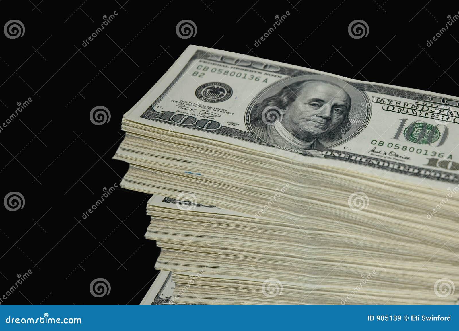 Cash Stacks Wallpaper Cash Money Stacks Wallpaper