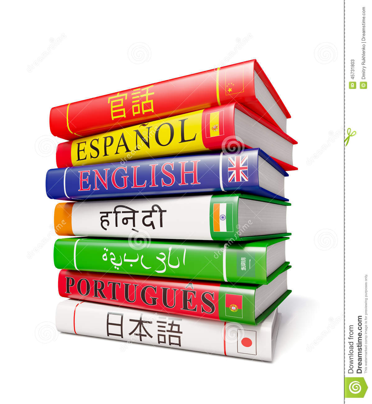 english japanese dictionary pdf free download