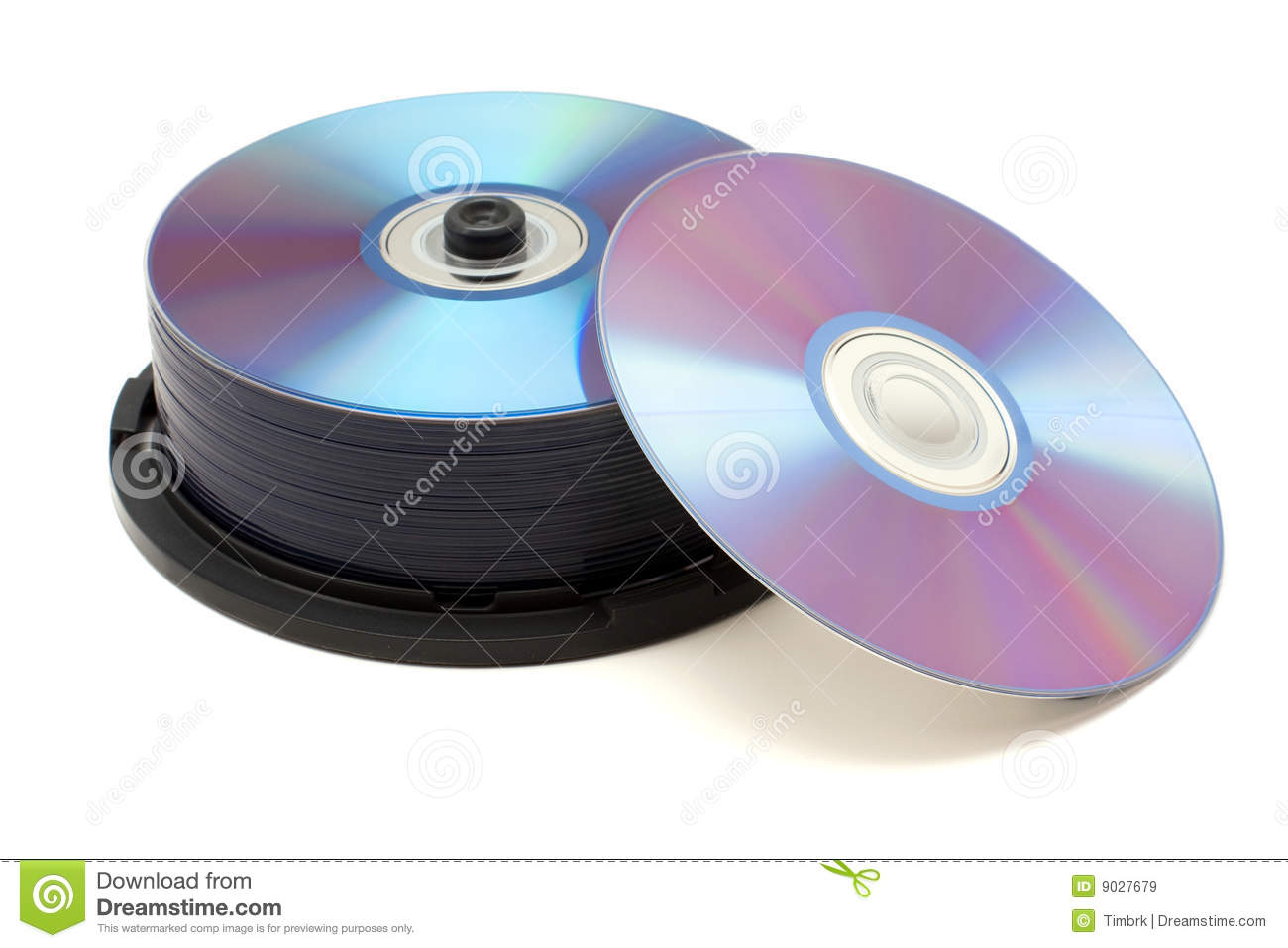 stack of dvds Clip Art Stack of Books Smokestack Clip Art