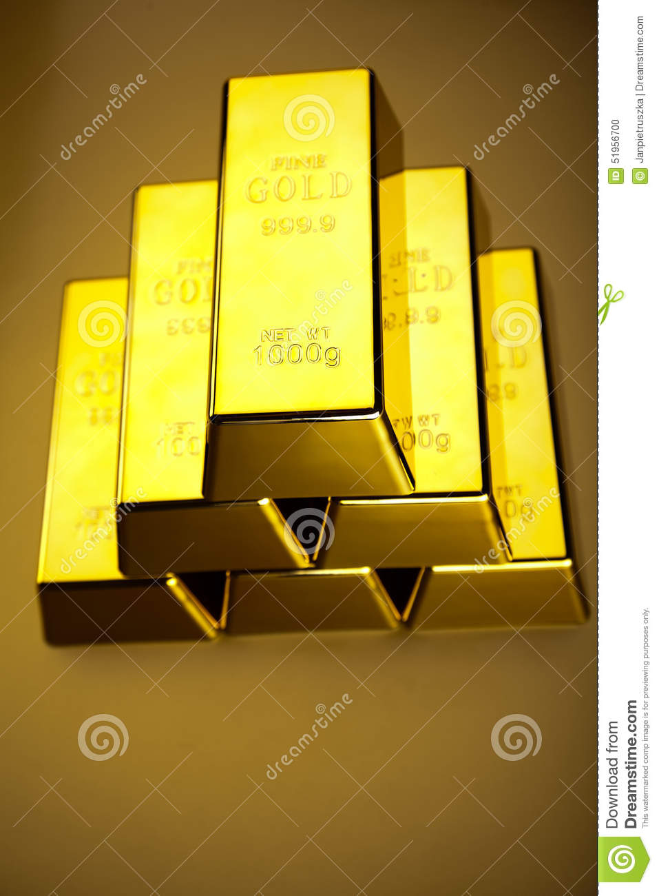 an analysis of the concept of gold as the pure metal The principle behind gravimetric analysis is that the mass of an ion in a pure compound can be determined and then used  and it can be formed pure and is.