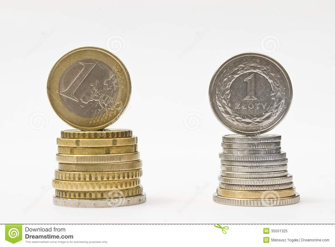 an examination of the concept of a single european currency euro 10 the single european act (1985-6) in the mid-1980s, the atmosphere of stagnation in european inte­ gration gave way to a renewed dynamism.